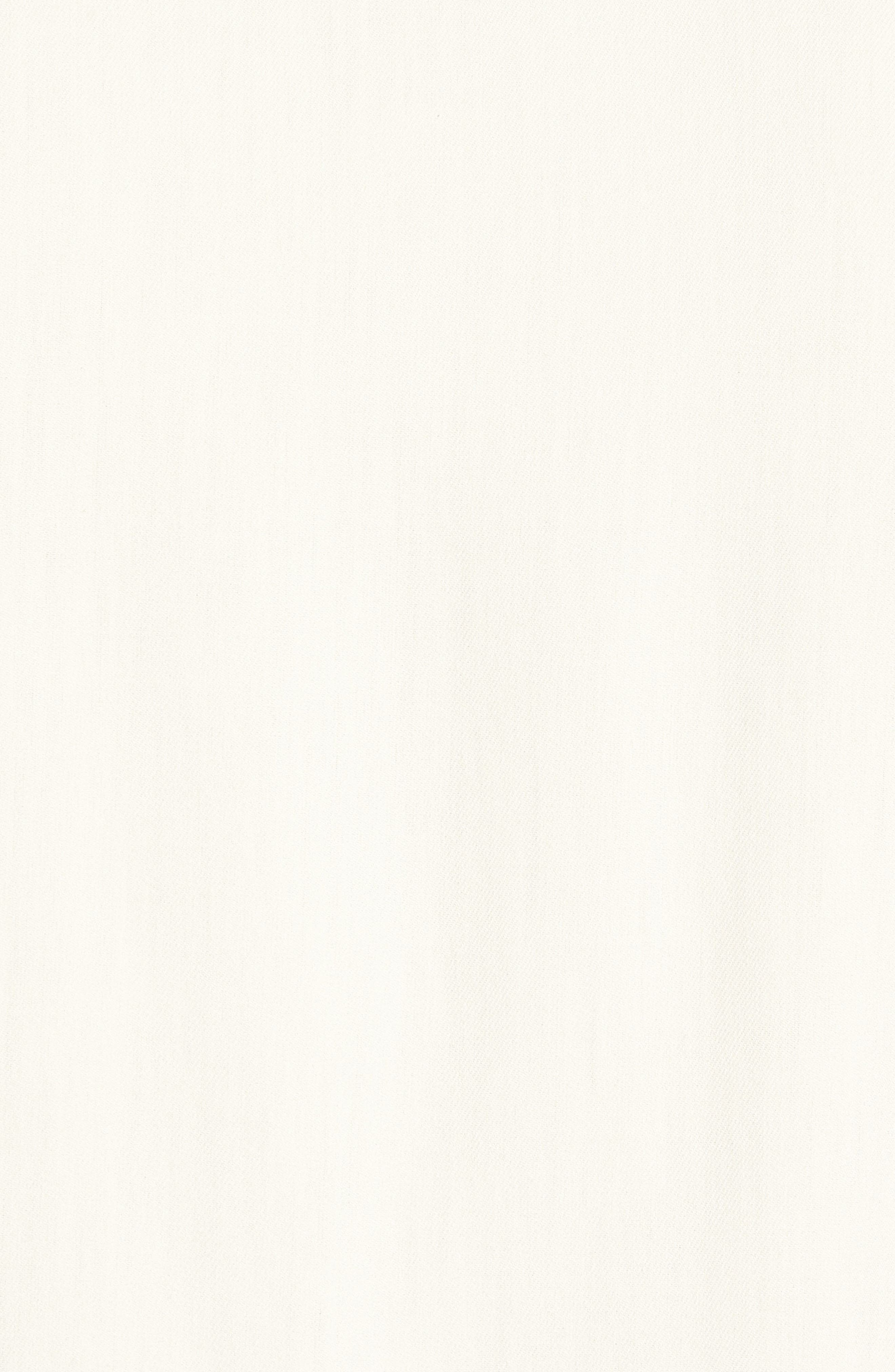 New Originals Silk Sport Shirt,                             Alternate thumbnail 14, color,
