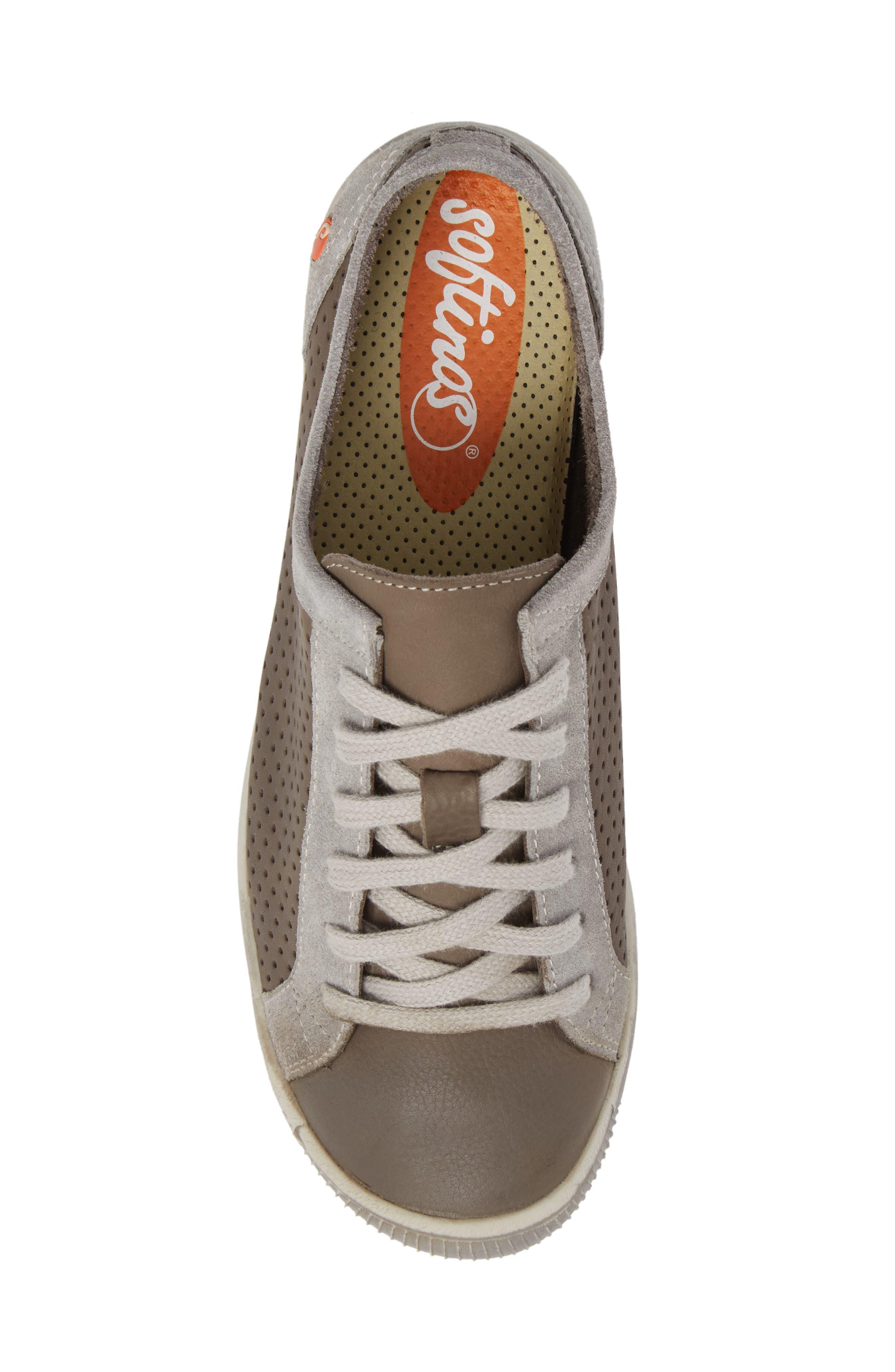 Ica Sneaker,                             Alternate thumbnail 34, color,