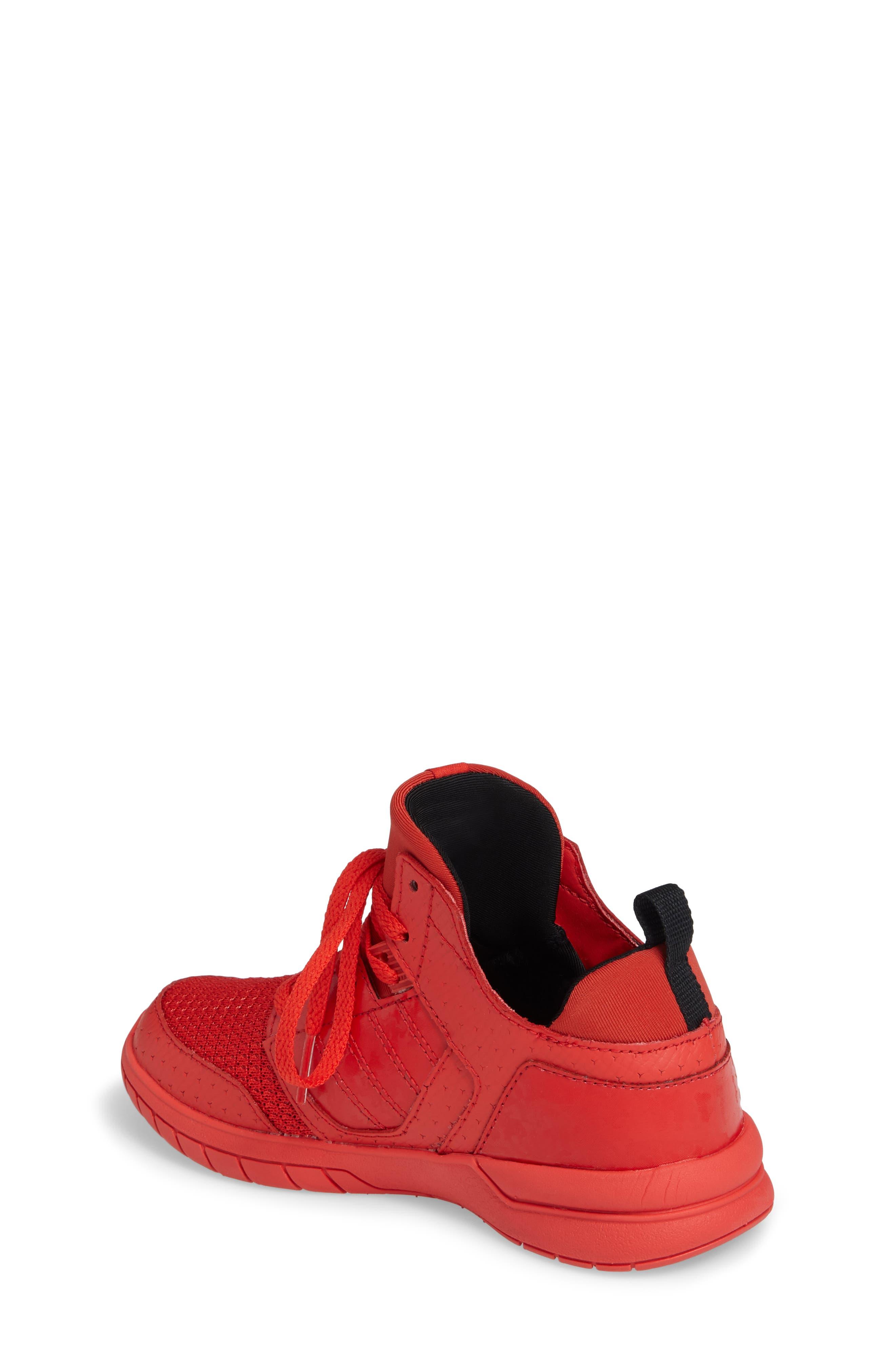 Method Sneaker,                             Alternate thumbnail 6, color,