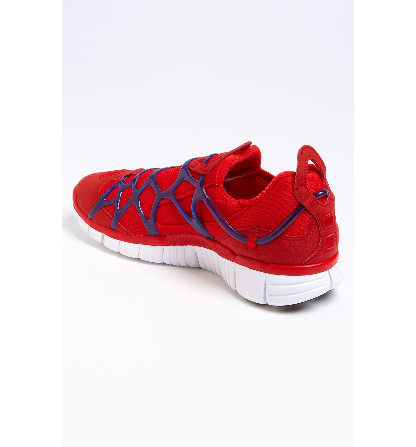c7800c5f242740 Nike  Kukini Free  Running Shoe (Men)