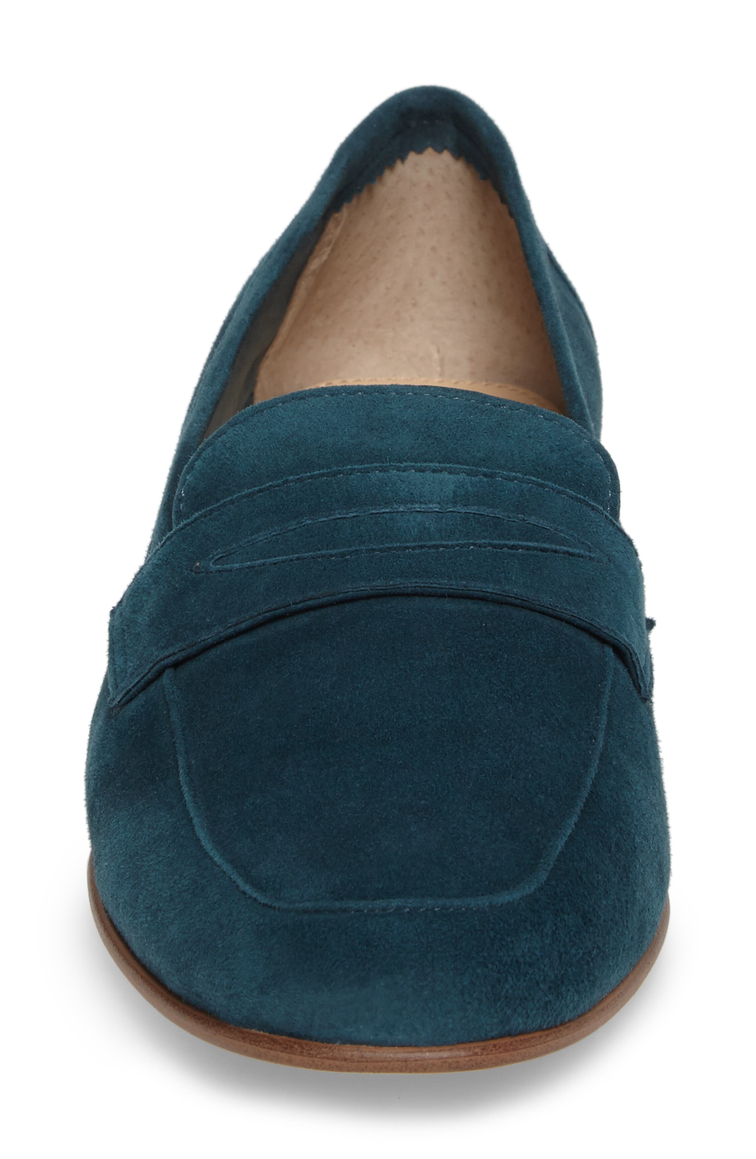 Elroy Penny Loafer,                             Alternate thumbnail 15, color,