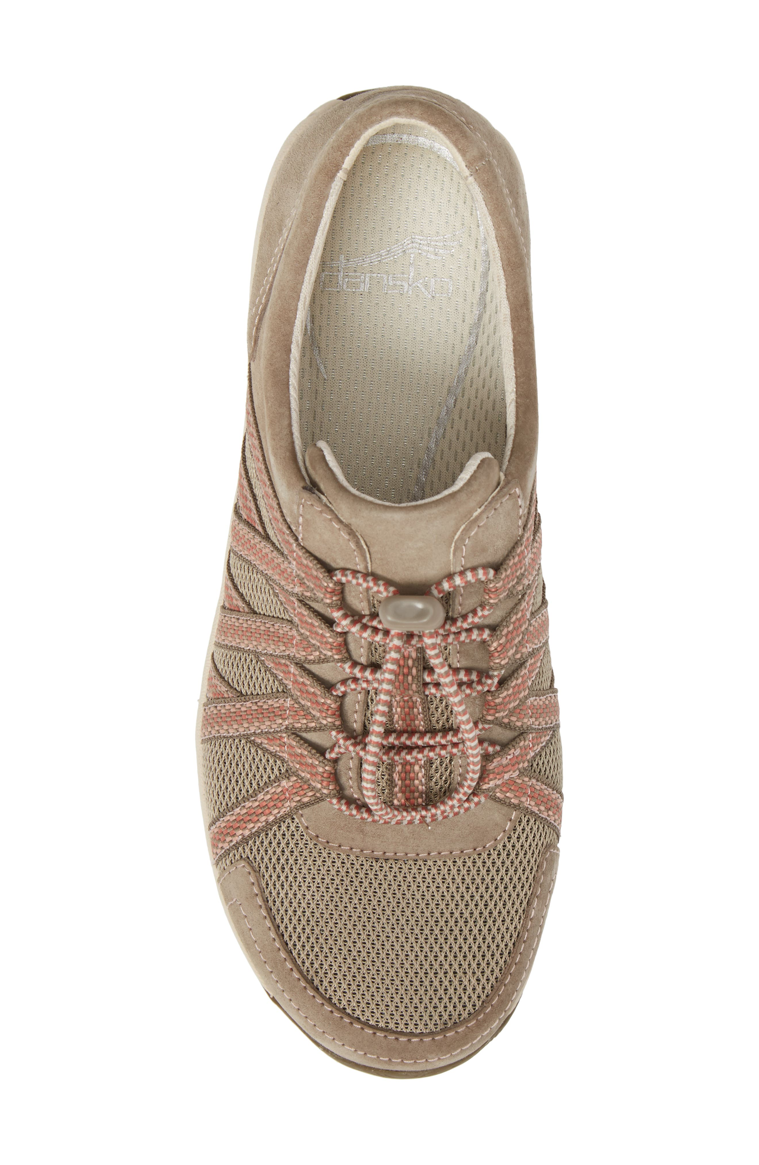 Halifax Collection Honor Sneaker,                             Alternate thumbnail 36, color,