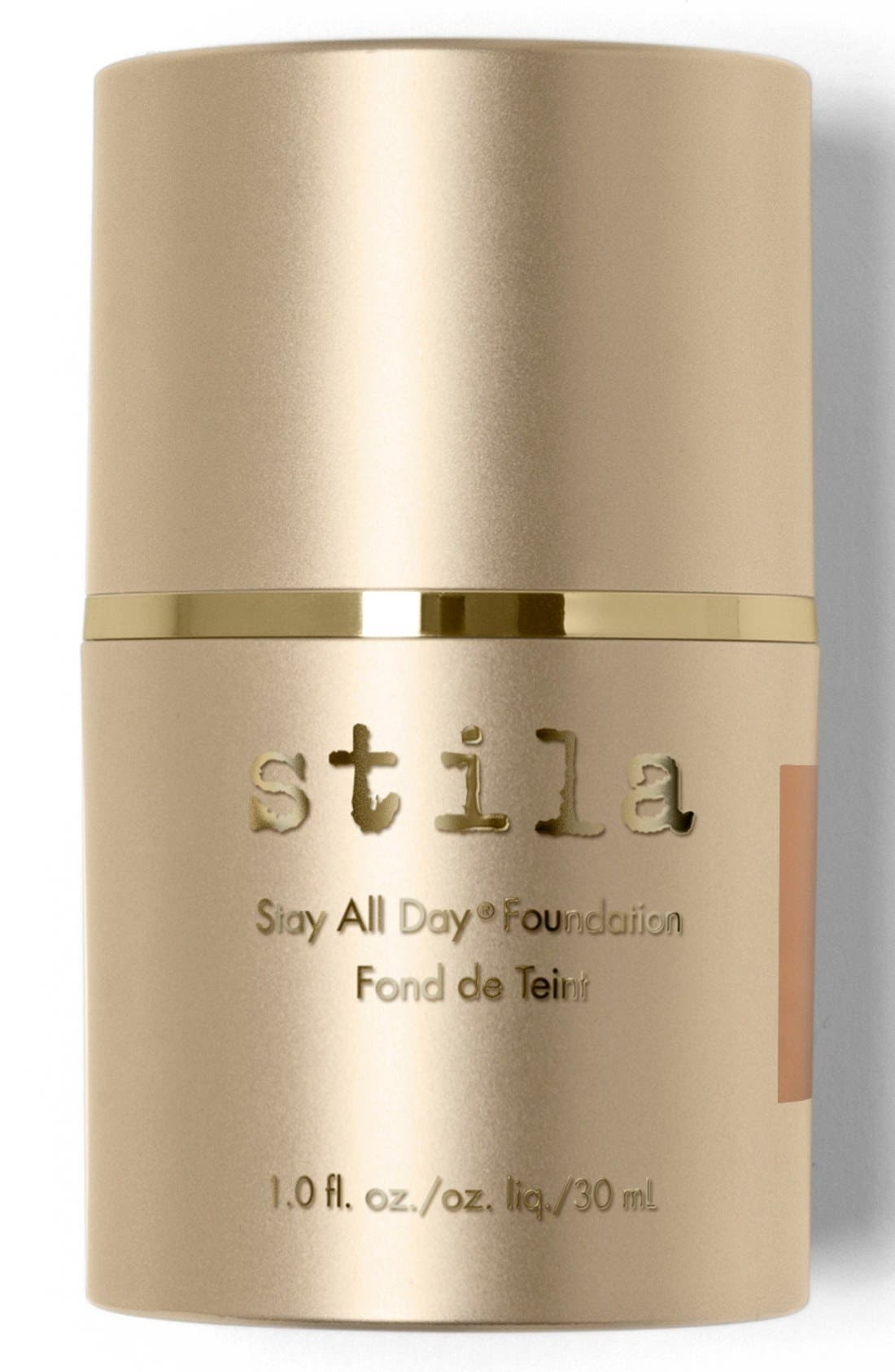 Stay All Day<sup>®</sup> Foundation,                             Main thumbnail 8, color,