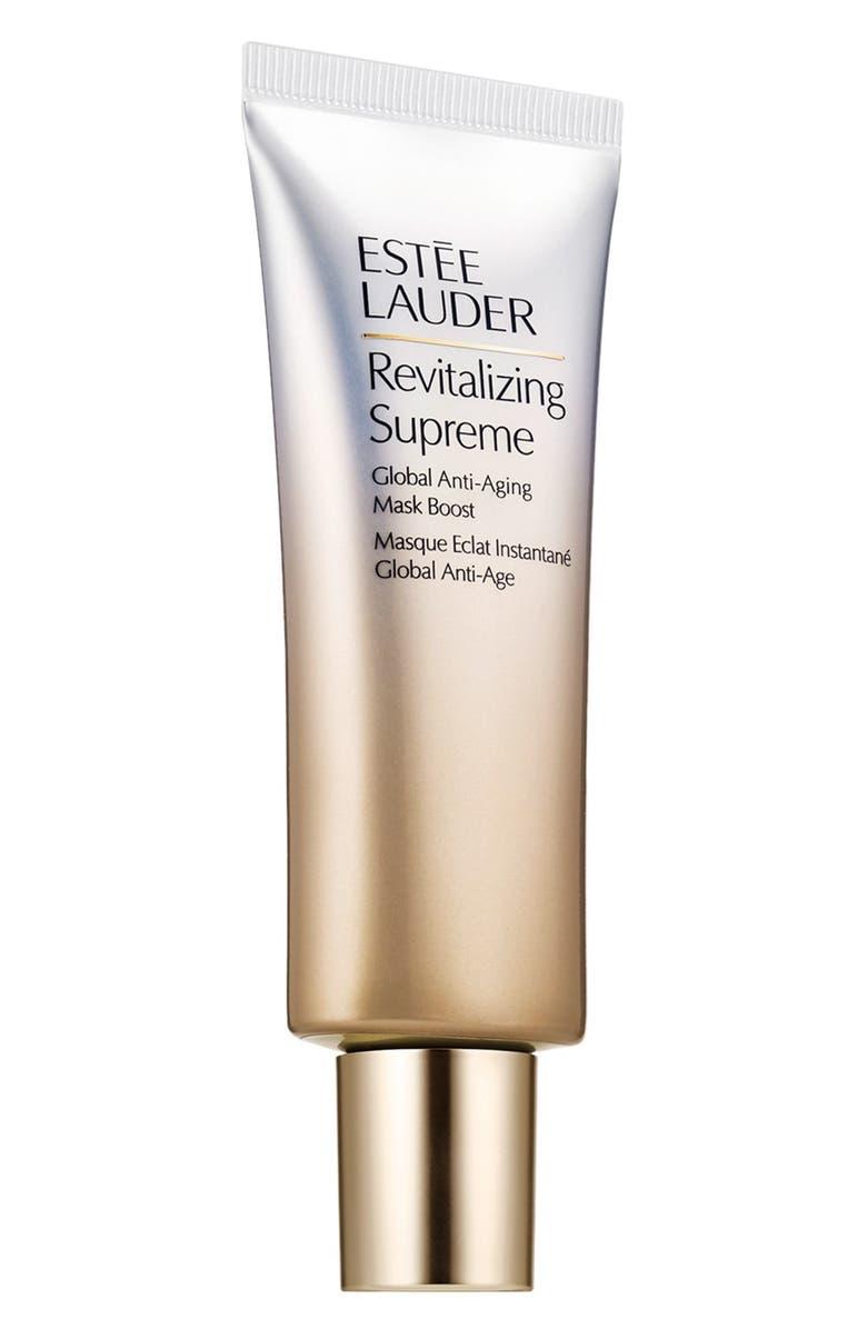Revitalizing Supreme Global Anti-Aging Mask Boost by Estée Lauder #6