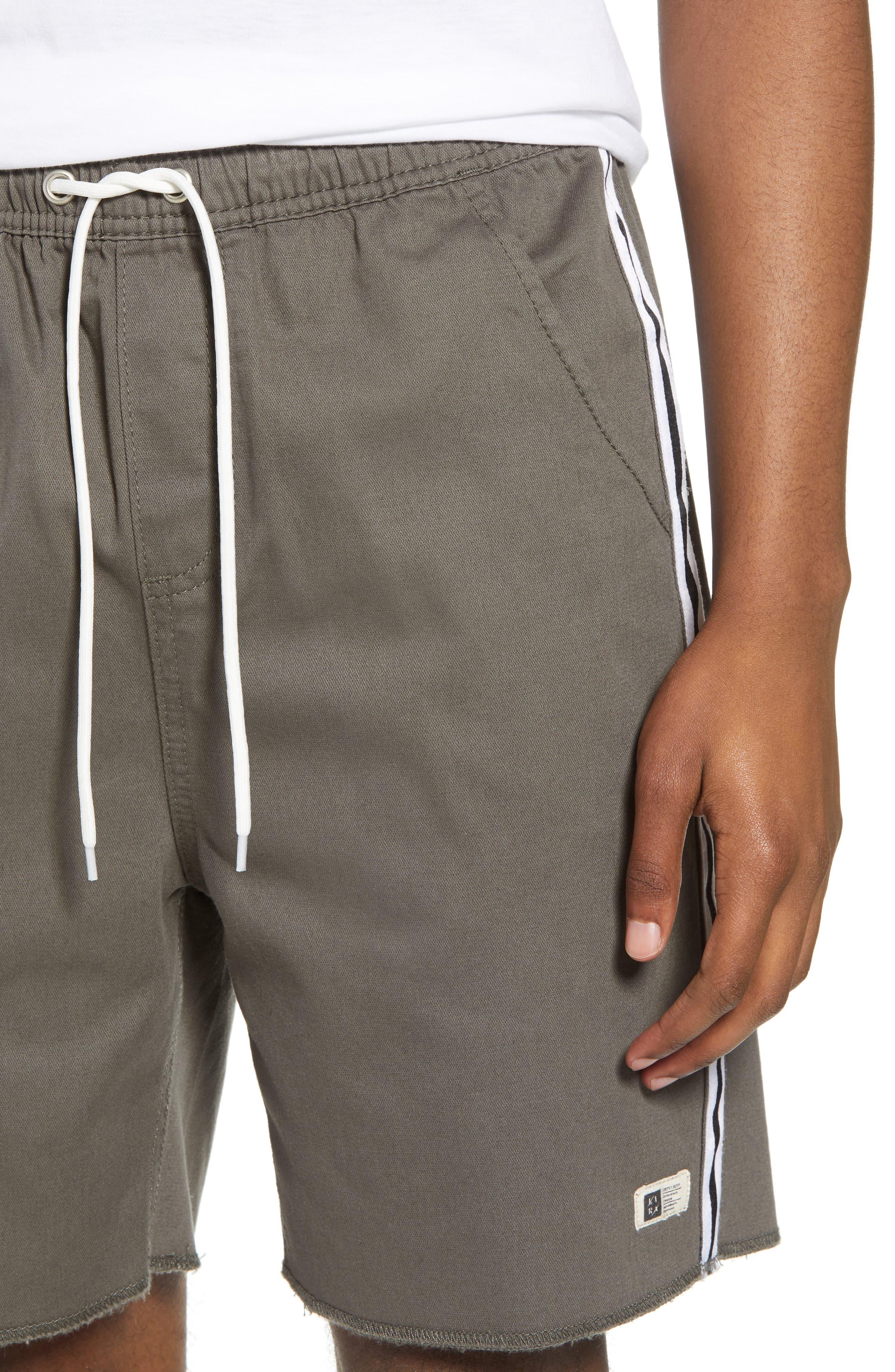Truth Walk Shorts,                             Alternate thumbnail 8, color,