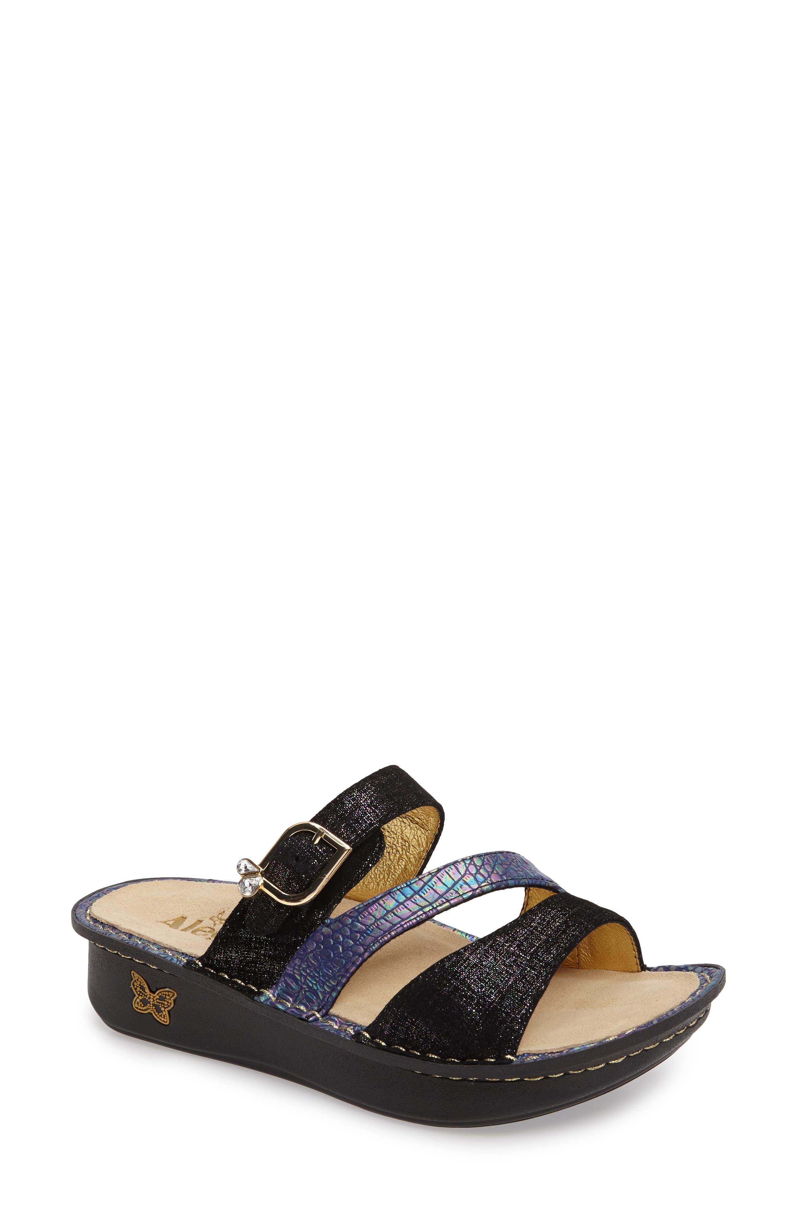 'Colette' Platform Sandal,                             Main thumbnail 13, color,
