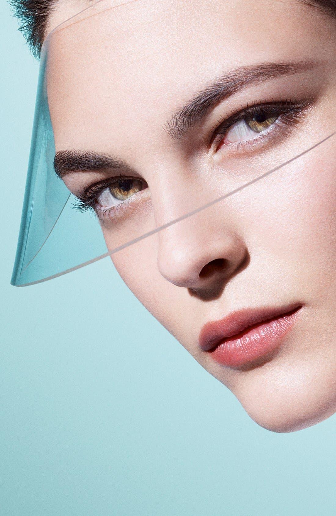 GIORGIO ARMANI,                             Maestro UV Skin Defense Primer Sunscreen SPF 50,                             Alternate thumbnail 2, color,                             NO COLOR