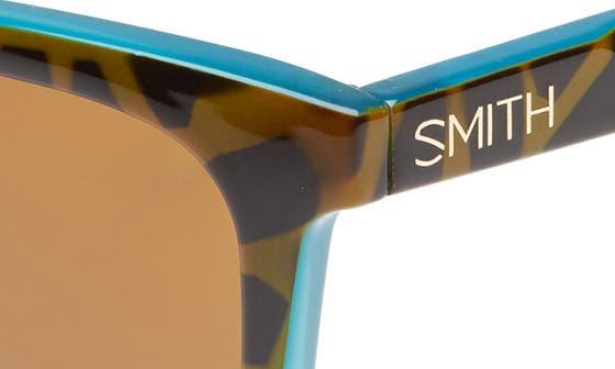19da1d21436 Smith  Colette  55mm ChromaPop™ Polarized Sunglasses