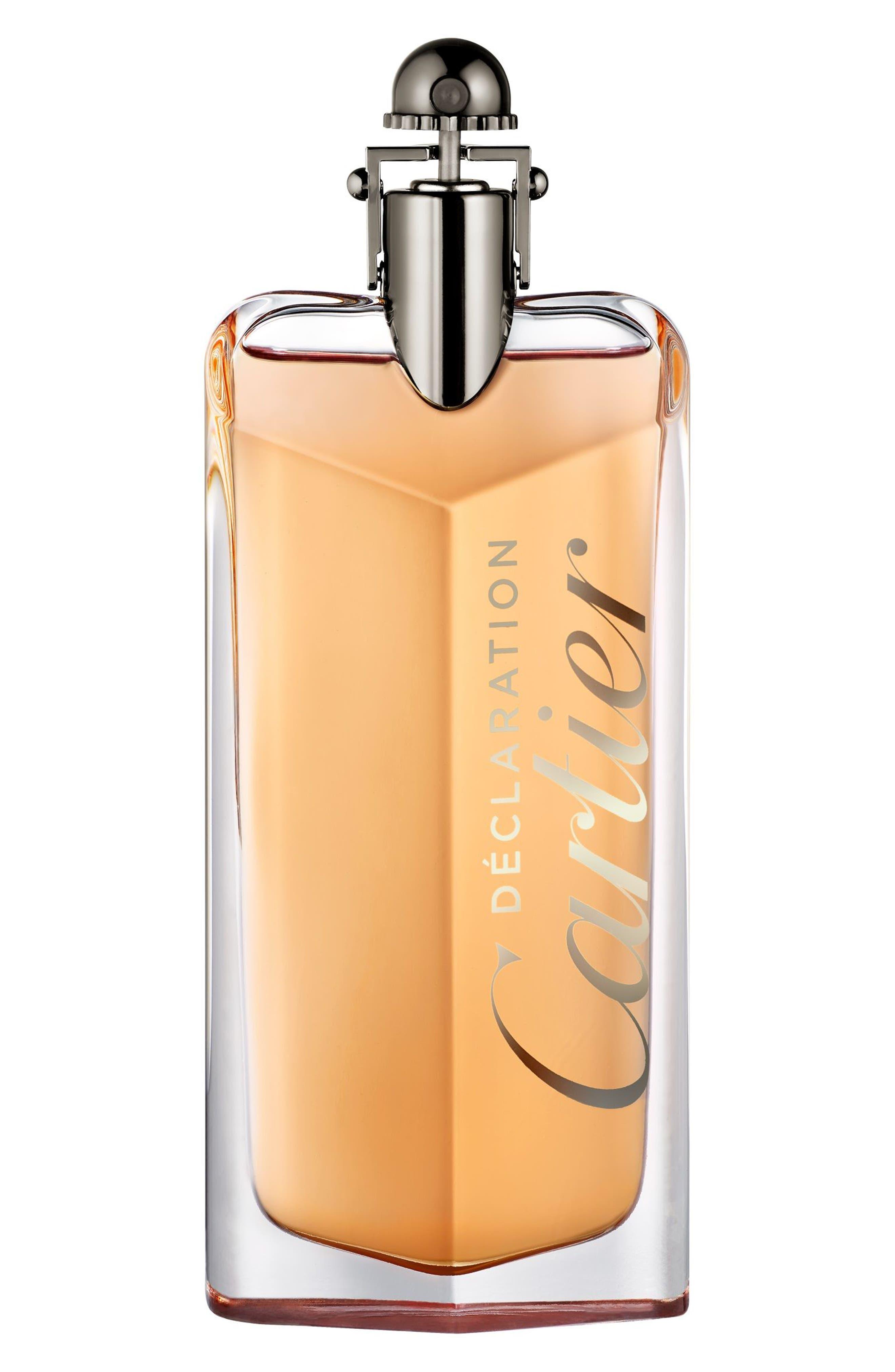 Cartier Declaration Parfum