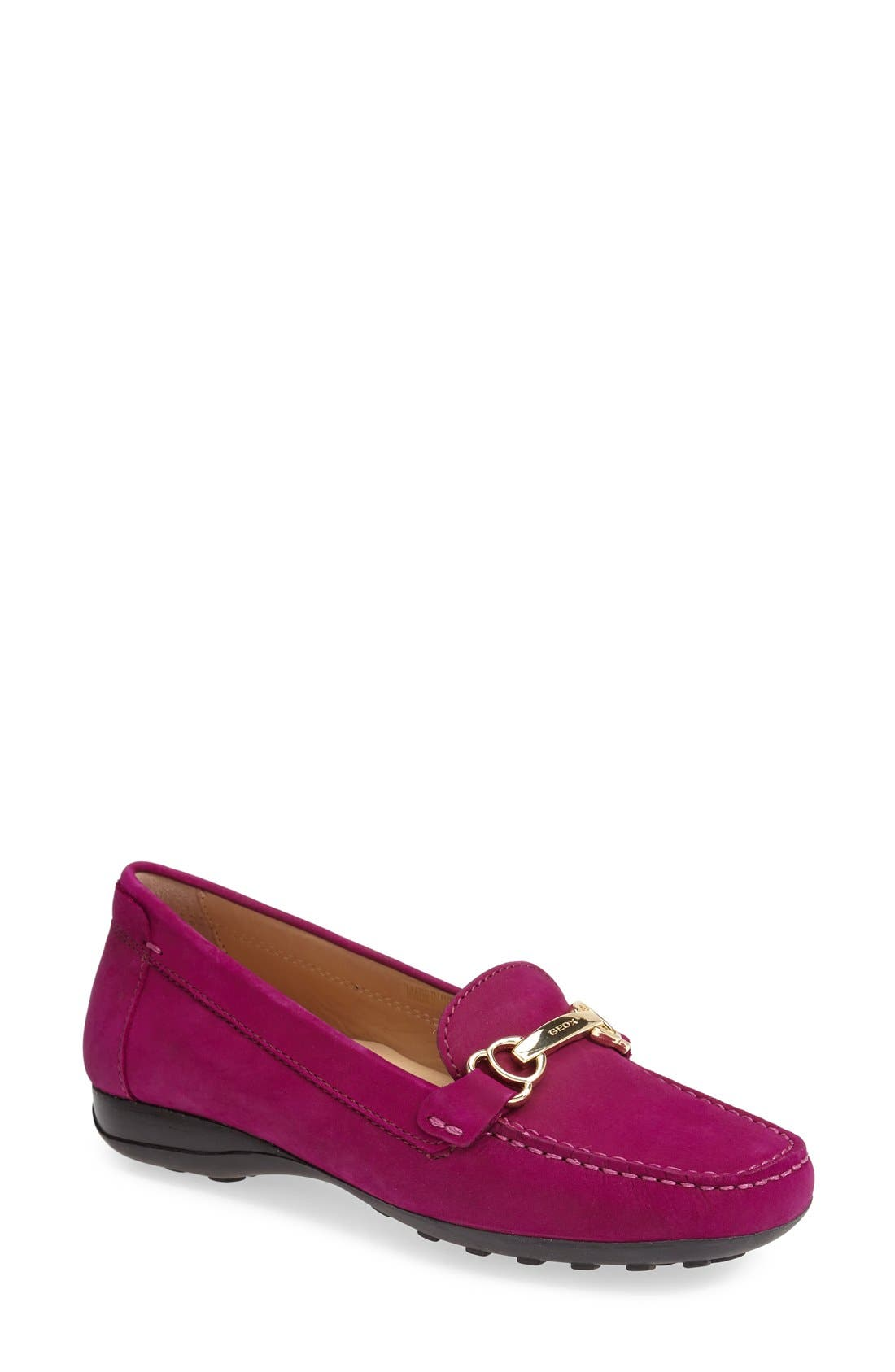 Euro 67 Loafer,                             Main thumbnail 8, color,