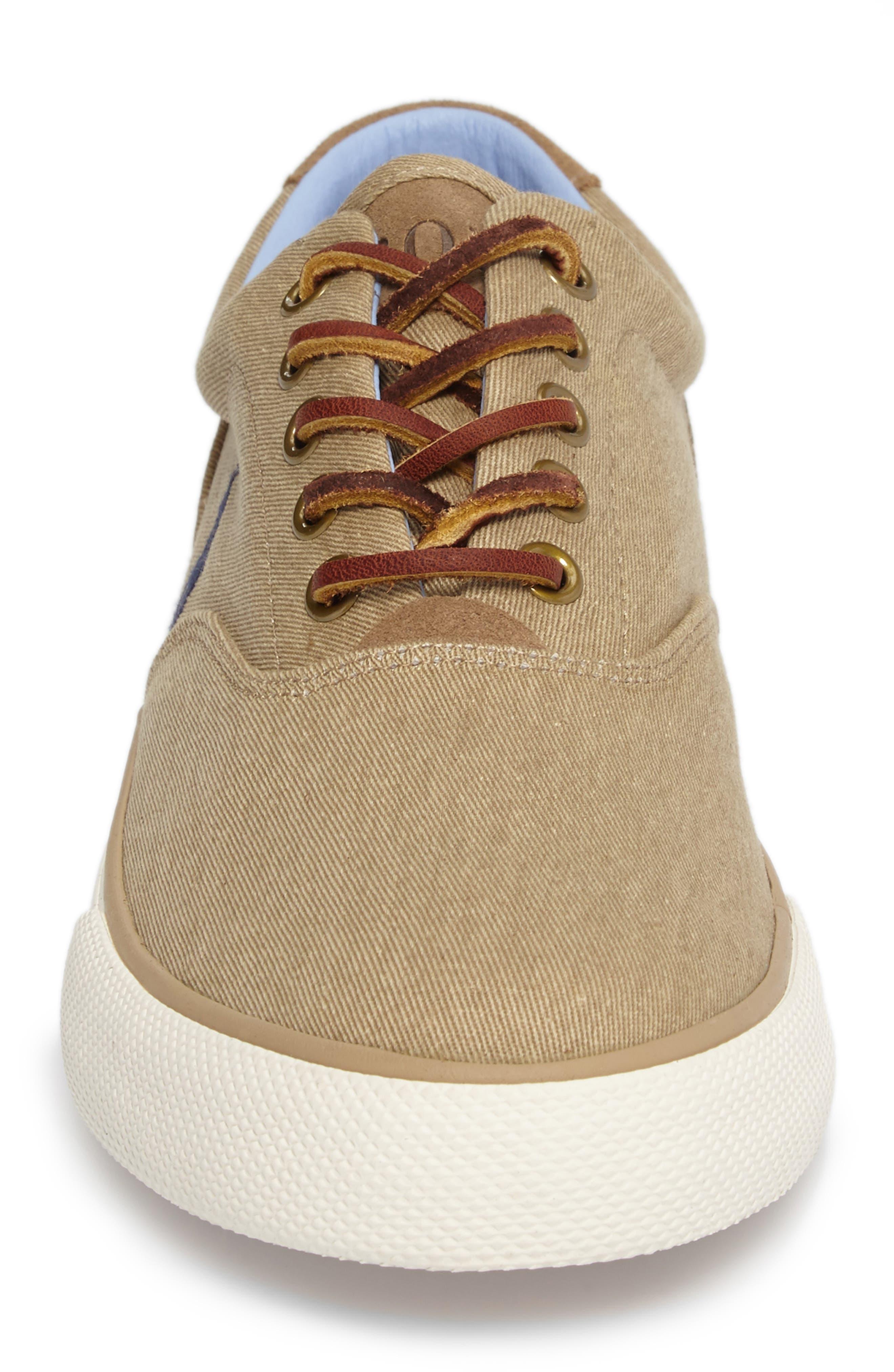 Vaughn Sneaker,                             Alternate thumbnail 25, color,