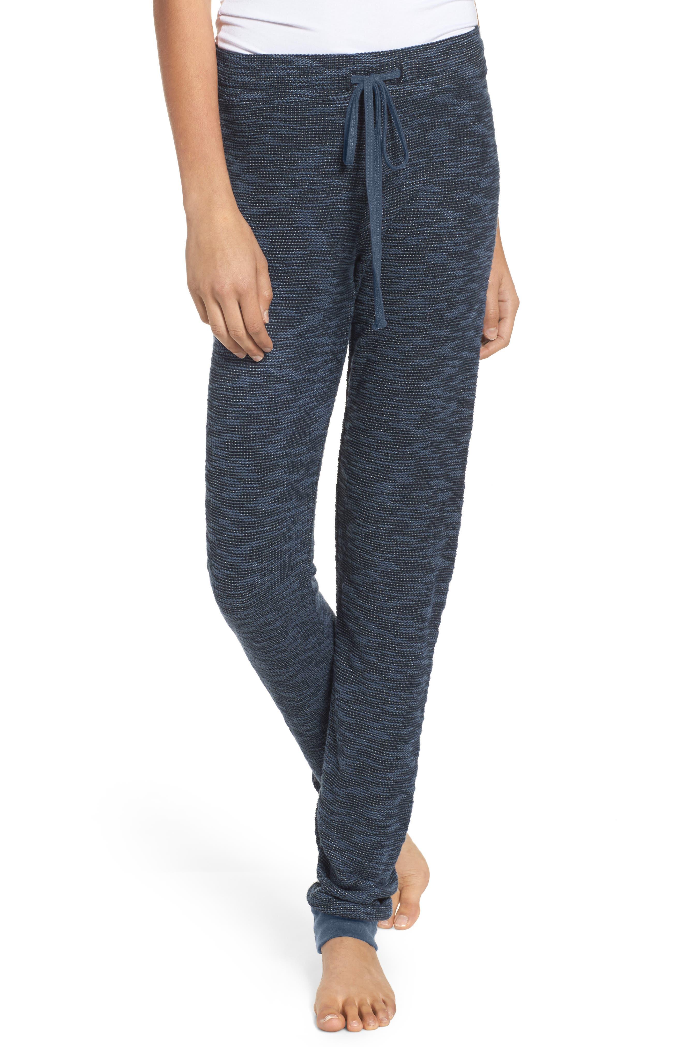 Stella Lounge Pants,                             Main thumbnail 2, color,