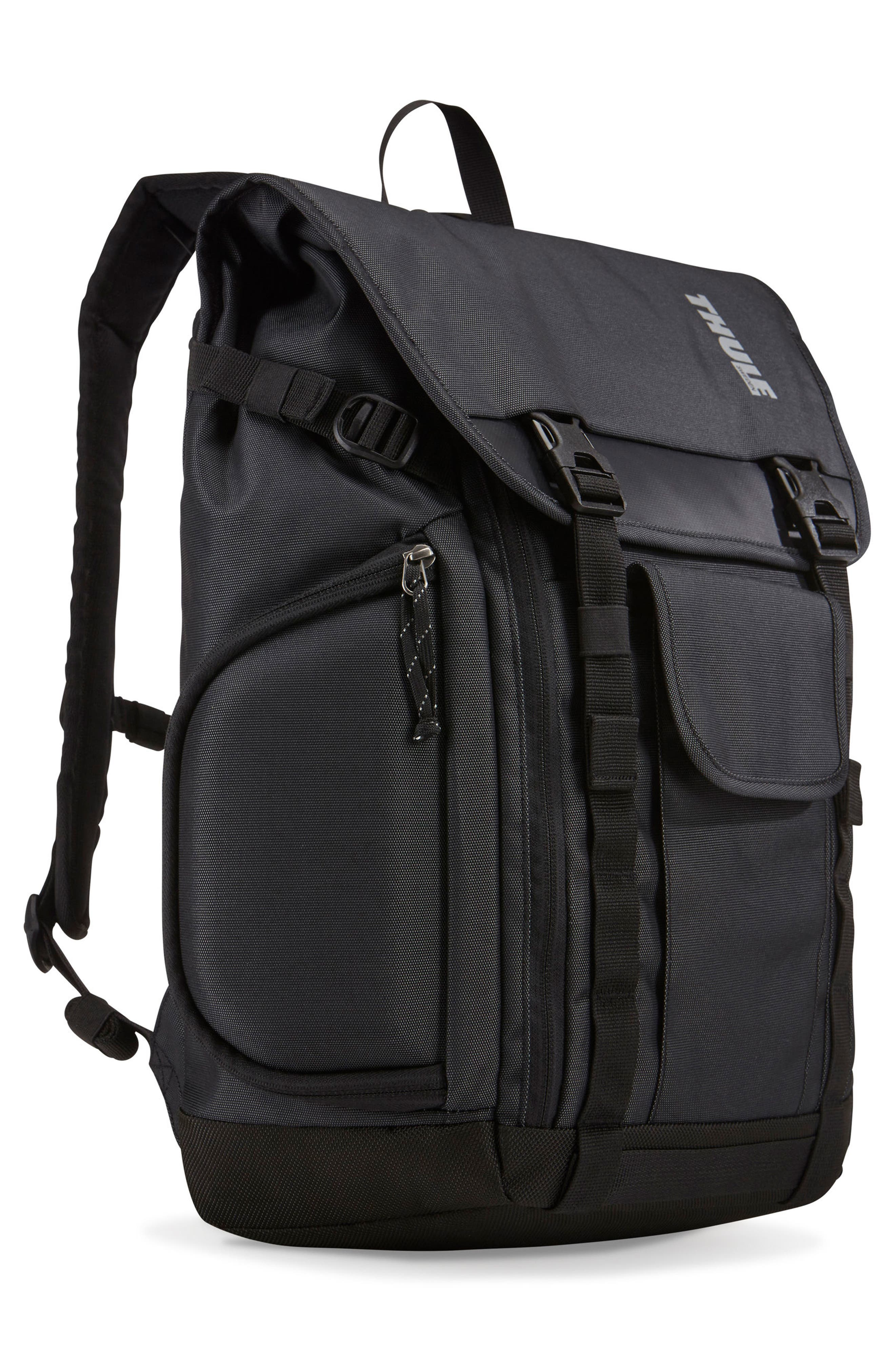 Subterra 34-Liter Backpack,                             Alternate thumbnail 2, color,                             021