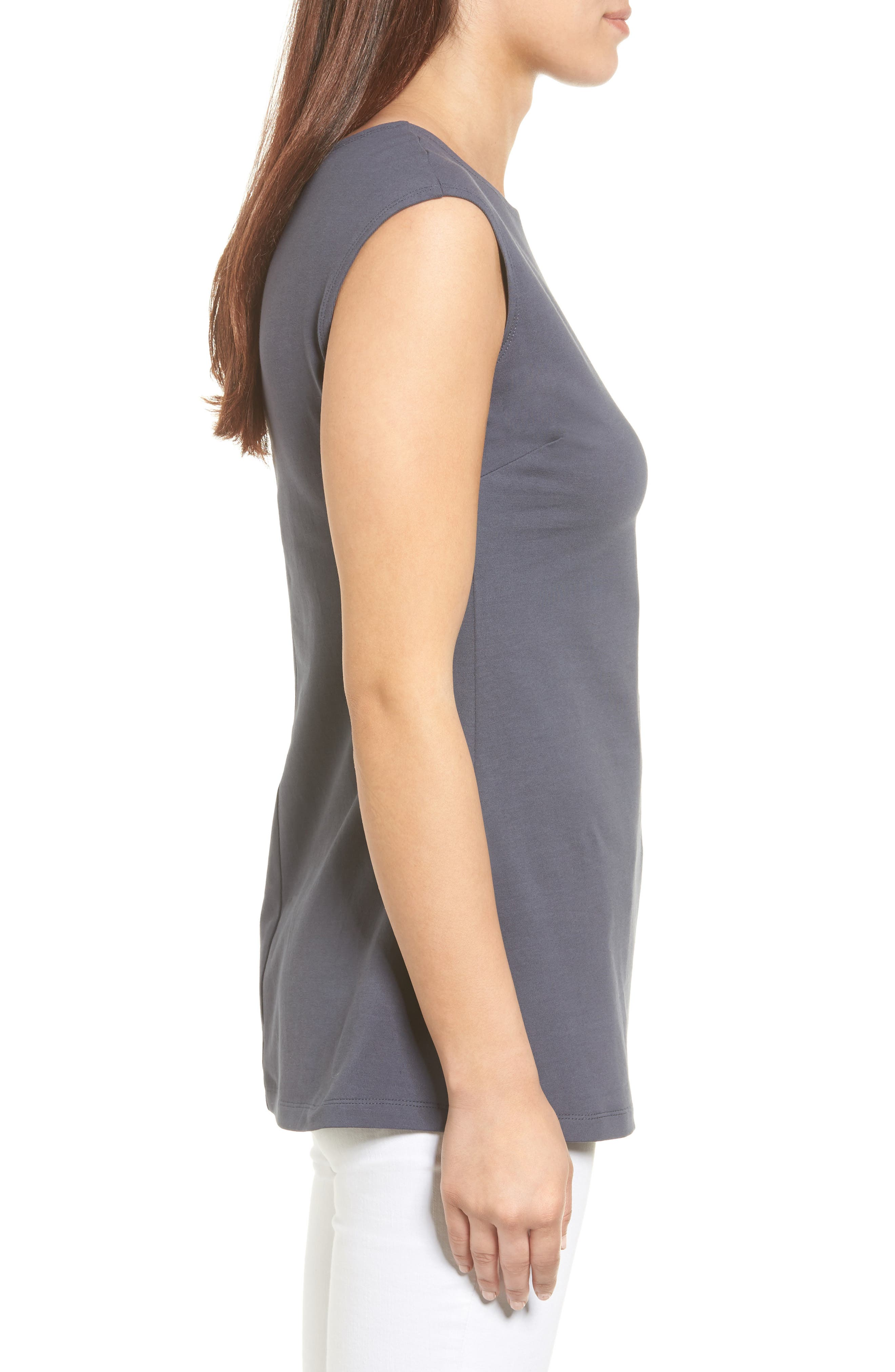 'Perfect Layer' Tank,                             Alternate thumbnail 91, color,