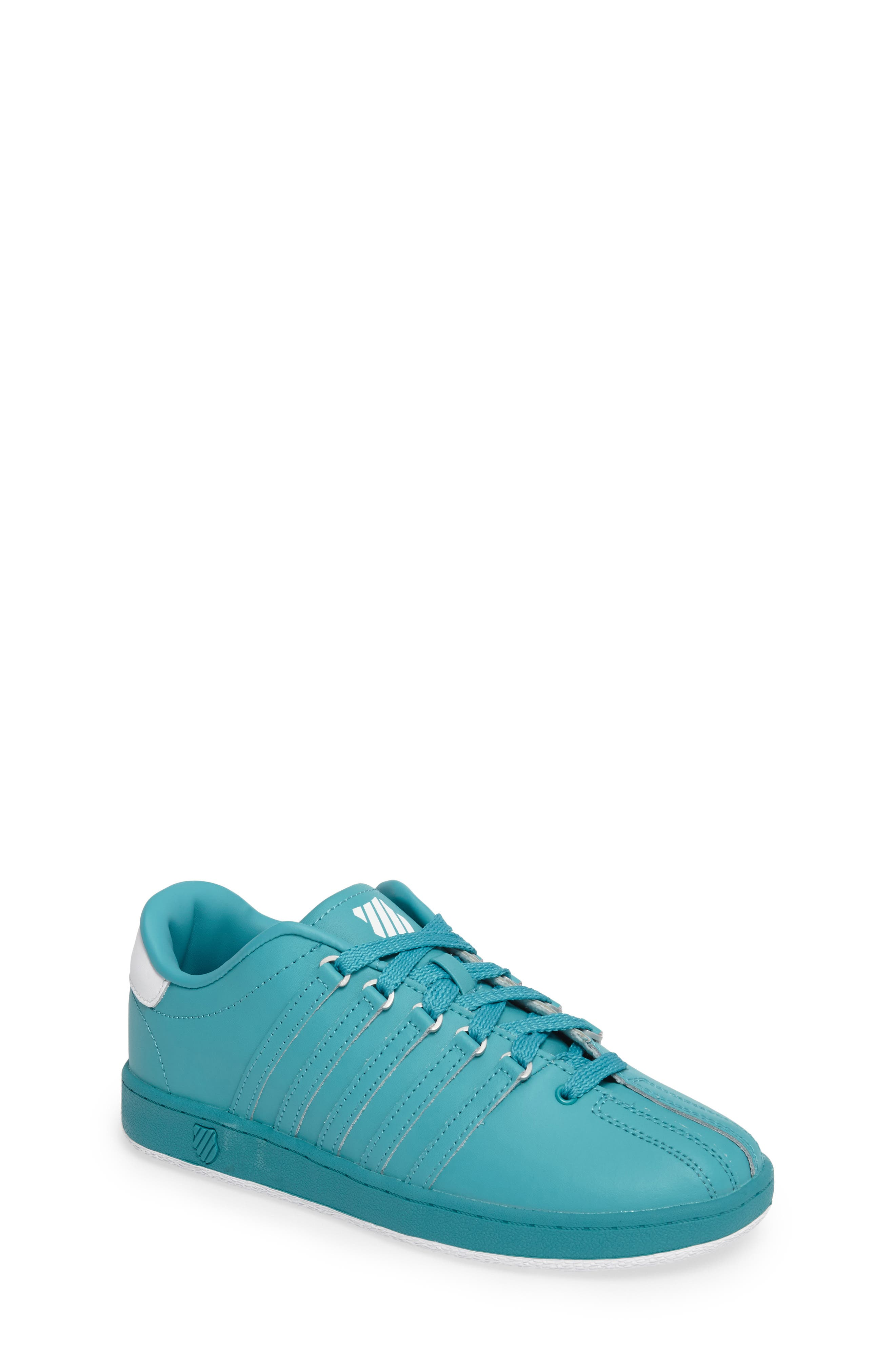 Classic VN Sneaker,                             Main thumbnail 1, color,