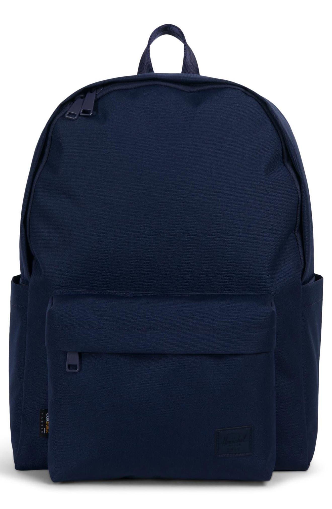 Herschel Supply Co. Berg Backpack - Blue