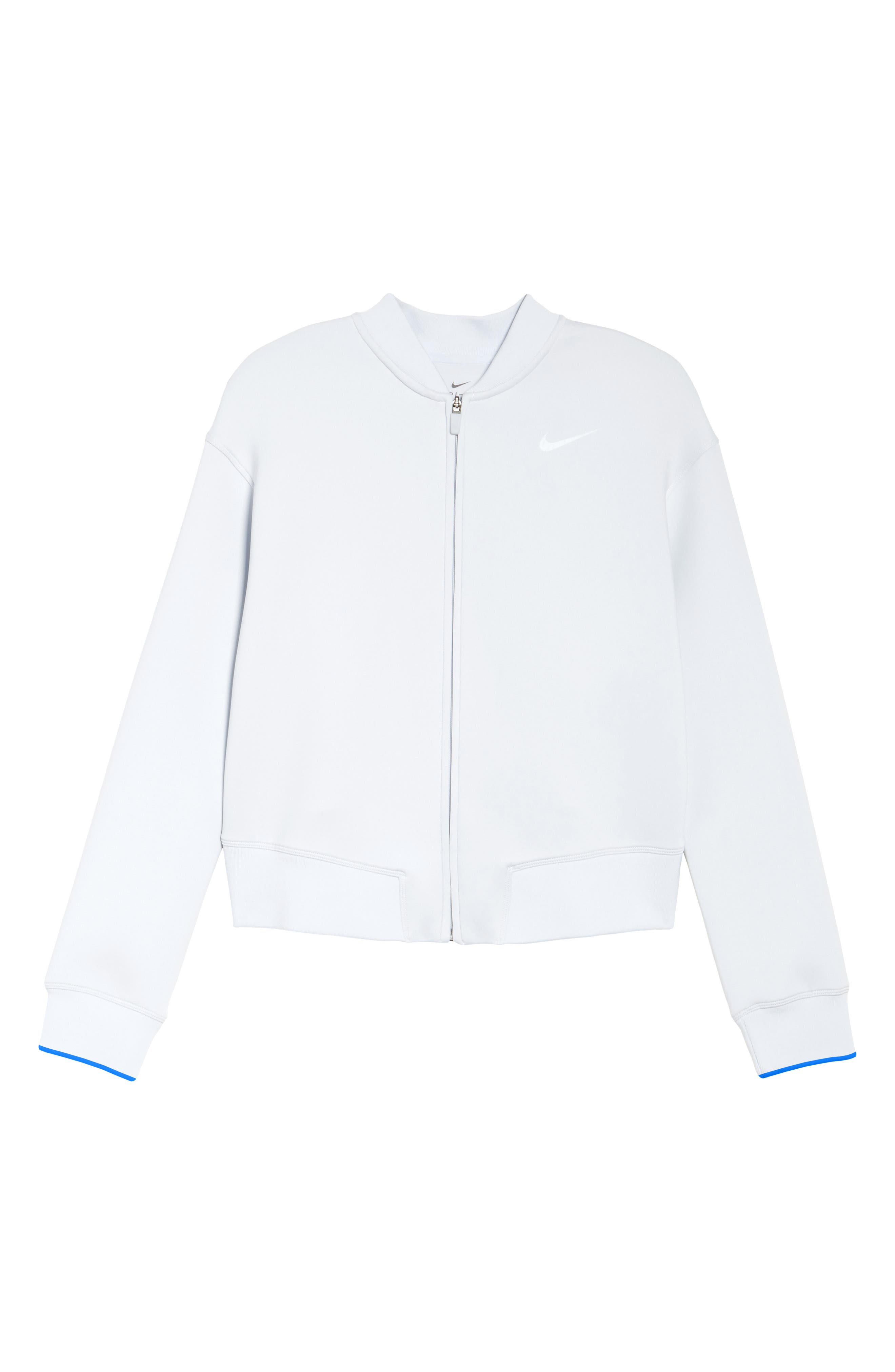 Therma Sphere Max Training Jacket,                             Alternate thumbnail 15, color,