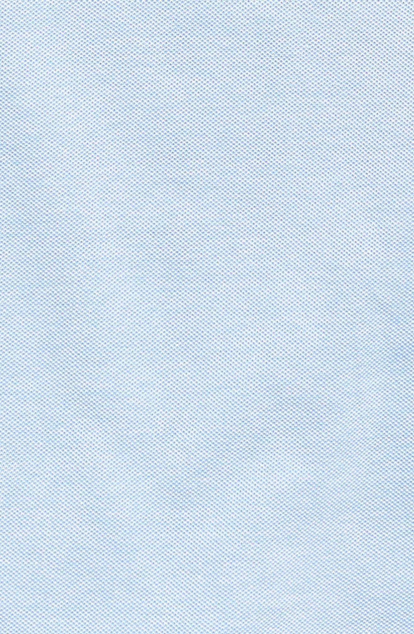 Piqué Polo,                             Alternate thumbnail 2, color,