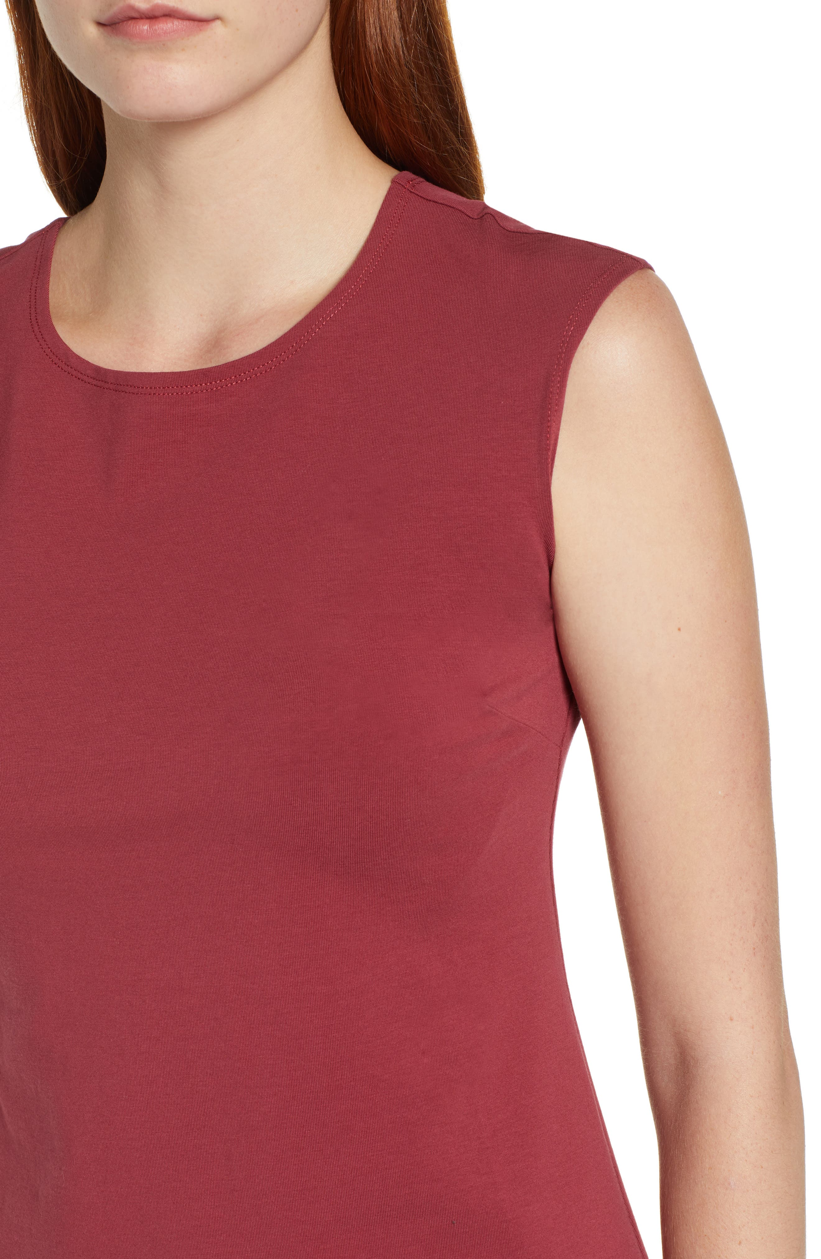 'Perfect Layer' Tank,                             Alternate thumbnail 118, color,