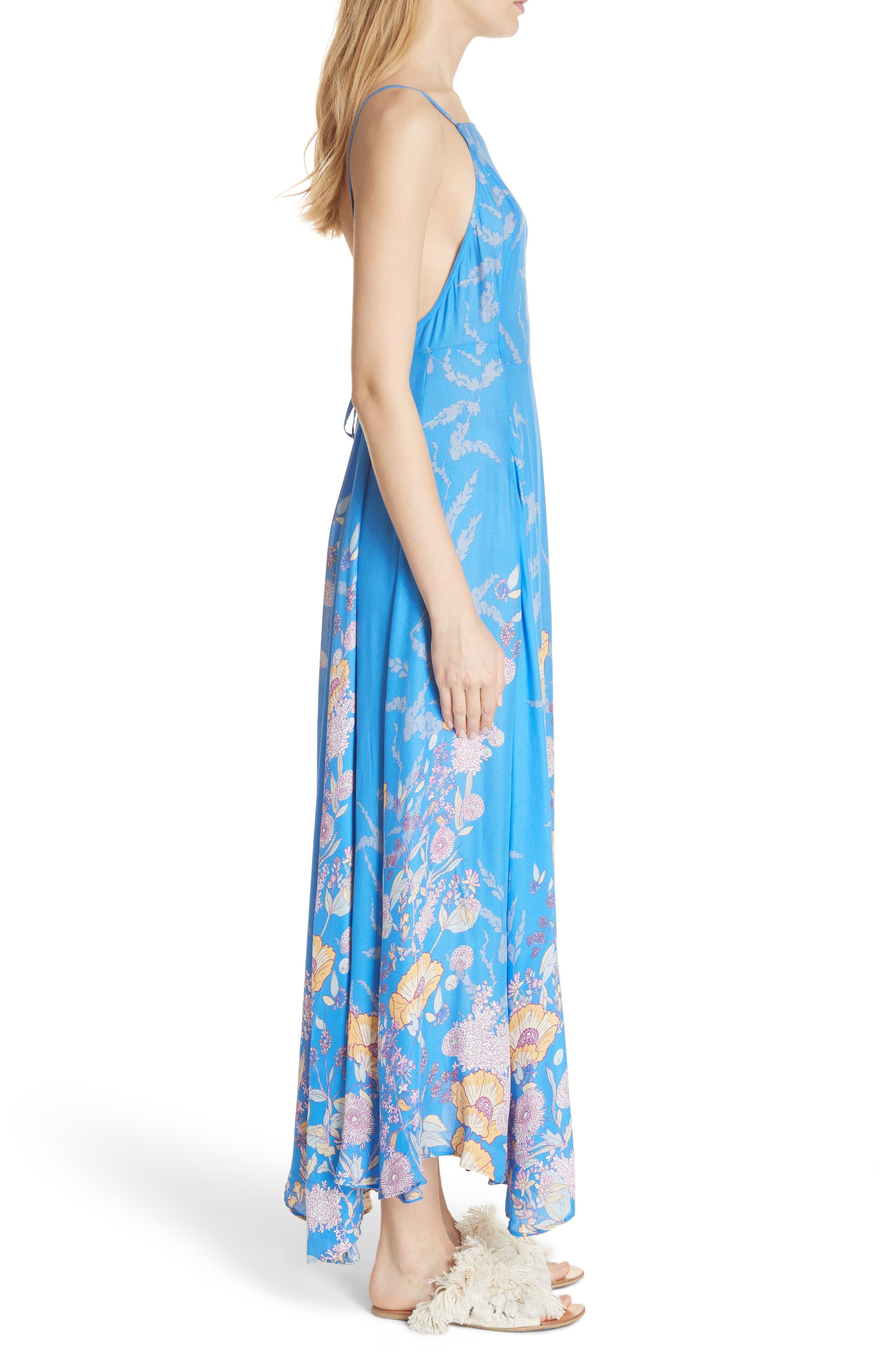 Embrace It Maxi Dress,                             Alternate thumbnail 11, color,