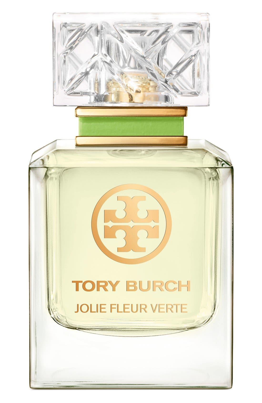 Jolie Fleur - Verte Eau de Parfum Spray,                             Alternate thumbnail 2, color,                             000