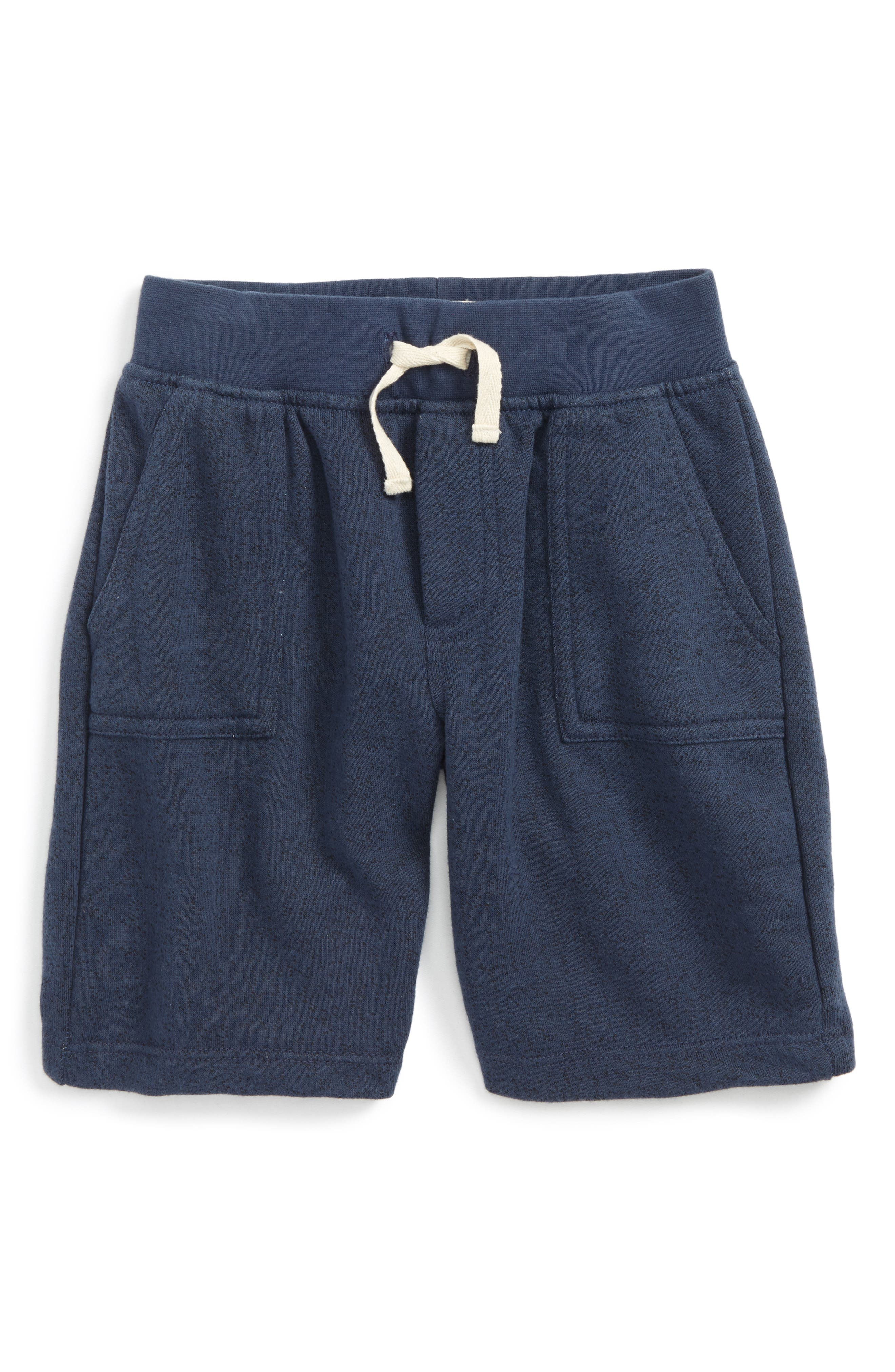 Stephen Shorts,                         Main,                         color, 425