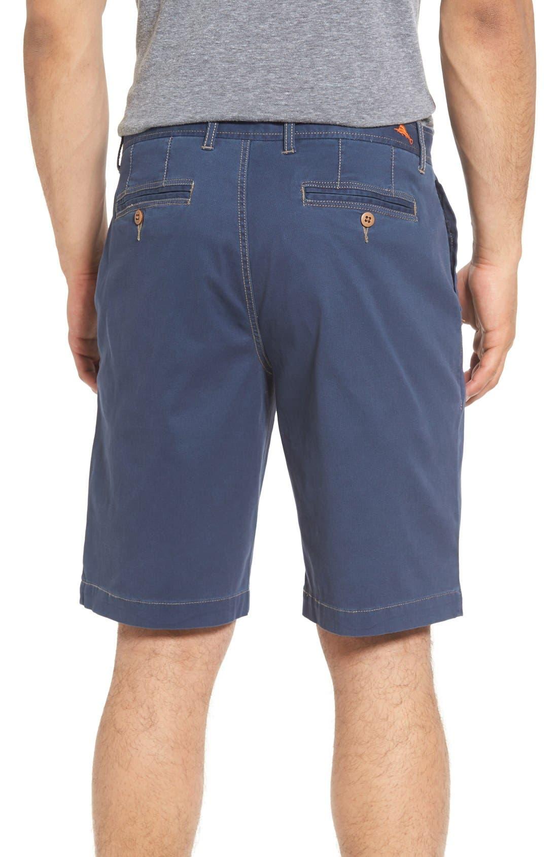 'Bedford & Sons' Shorts,                             Alternate thumbnail 30, color,