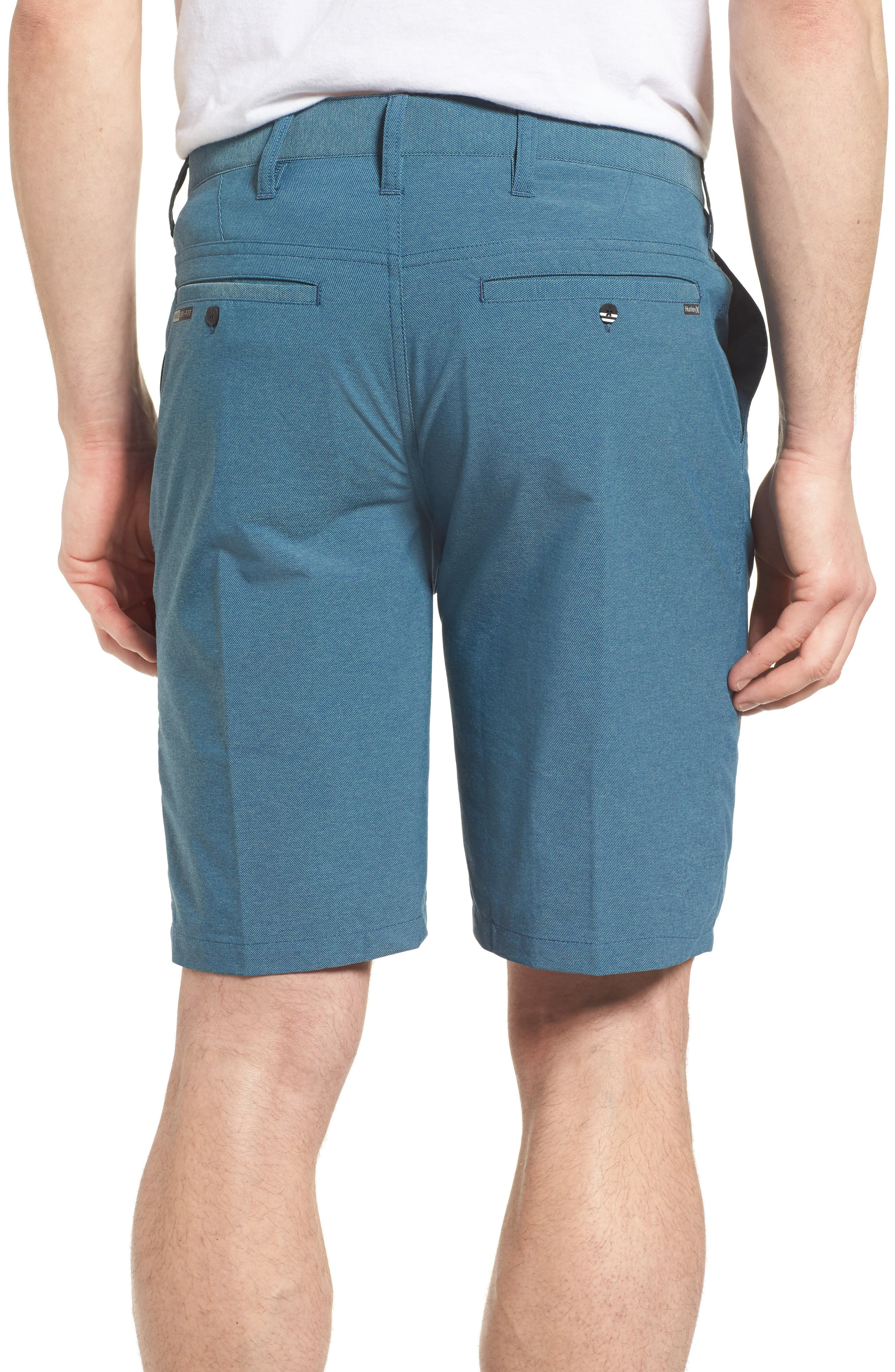 'Dry Out' Dri-FIT<sup>™</sup> Chino Shorts,                             Alternate thumbnail 129, color,