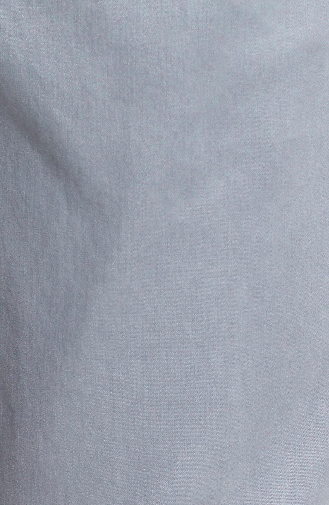 'Richmond' Chino Pants,                             Alternate thumbnail 2, color,                             020