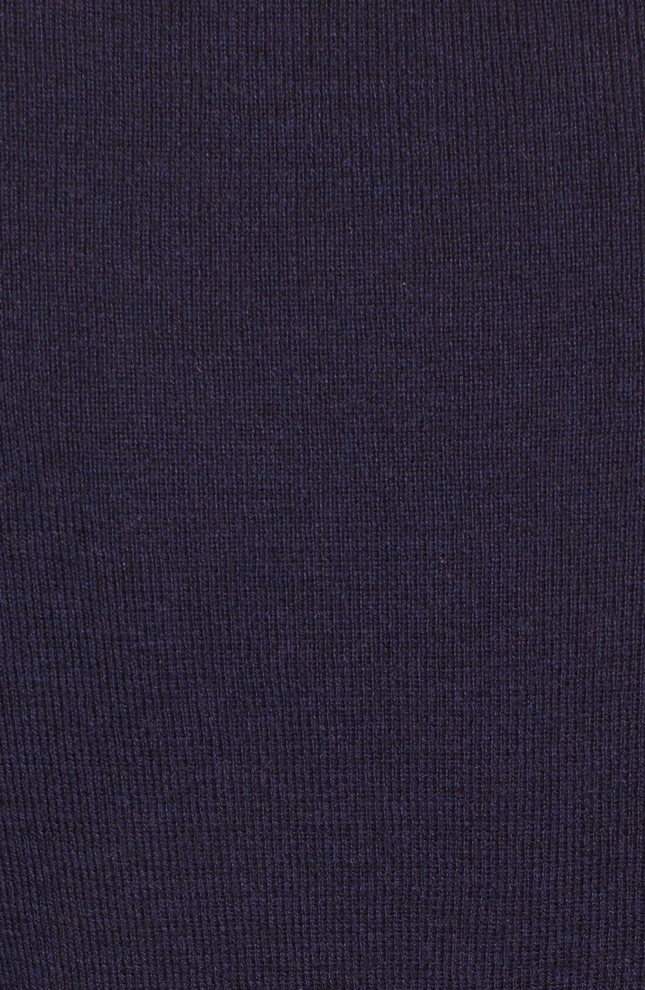 4-Way Convertible Lightweight Cardigan,                             Alternate thumbnail 389, color,