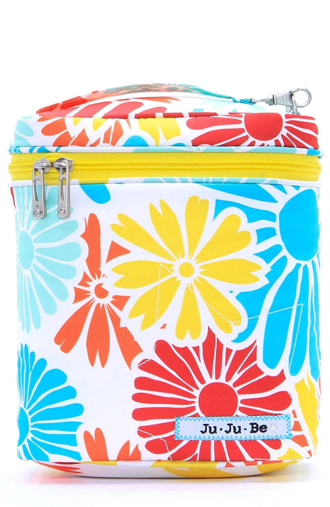 'Fuel Cell' Lunch Bag,                             Main thumbnail 48, color,