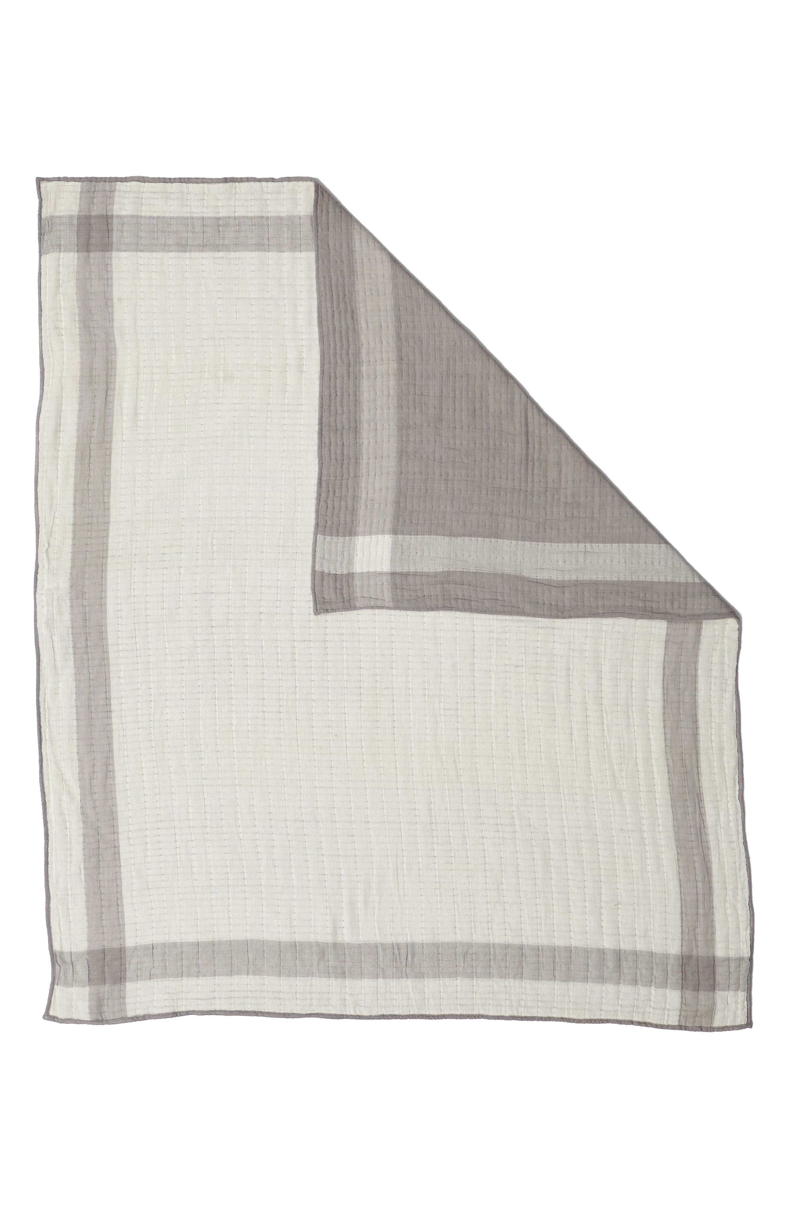 Sidekick Blanket,                             Alternate thumbnail 2, color,                             020