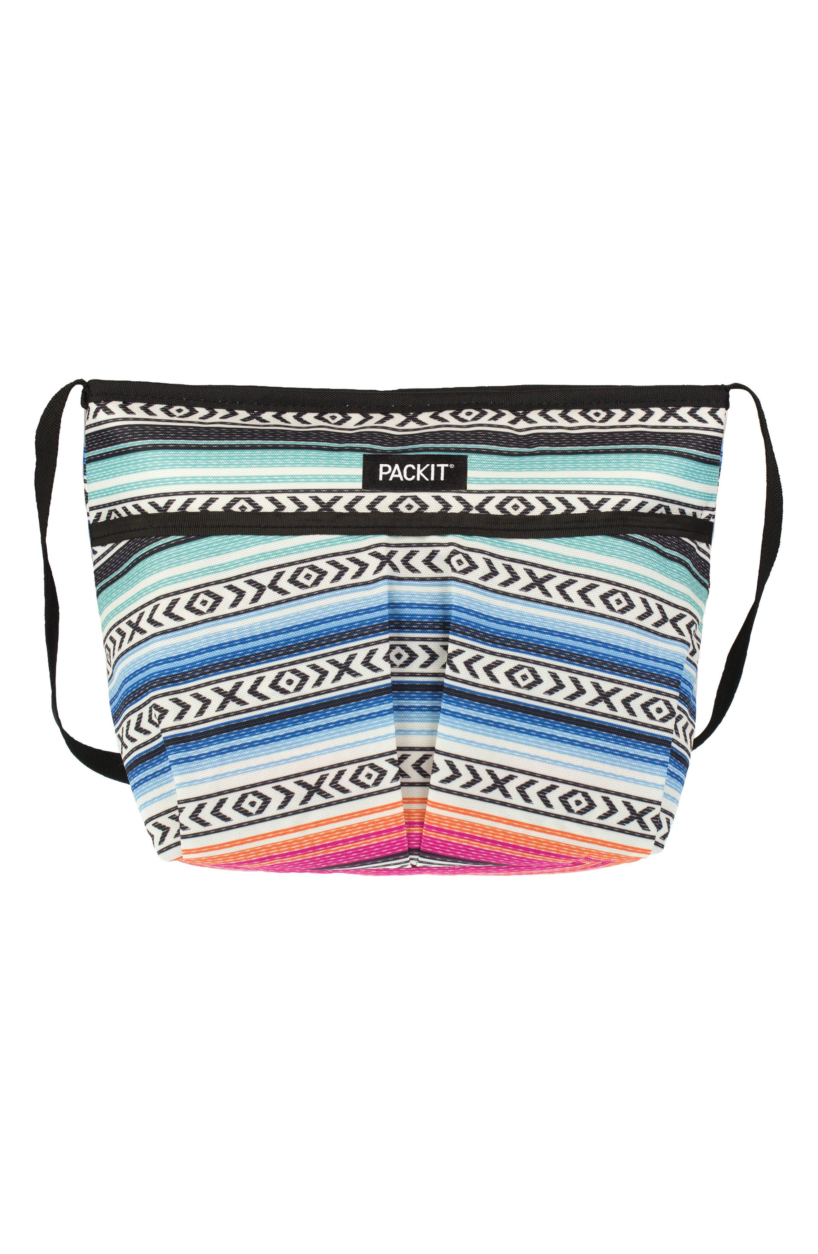 Freezable Carryall Lunch Bag,                             Main thumbnail 1, color,                             100