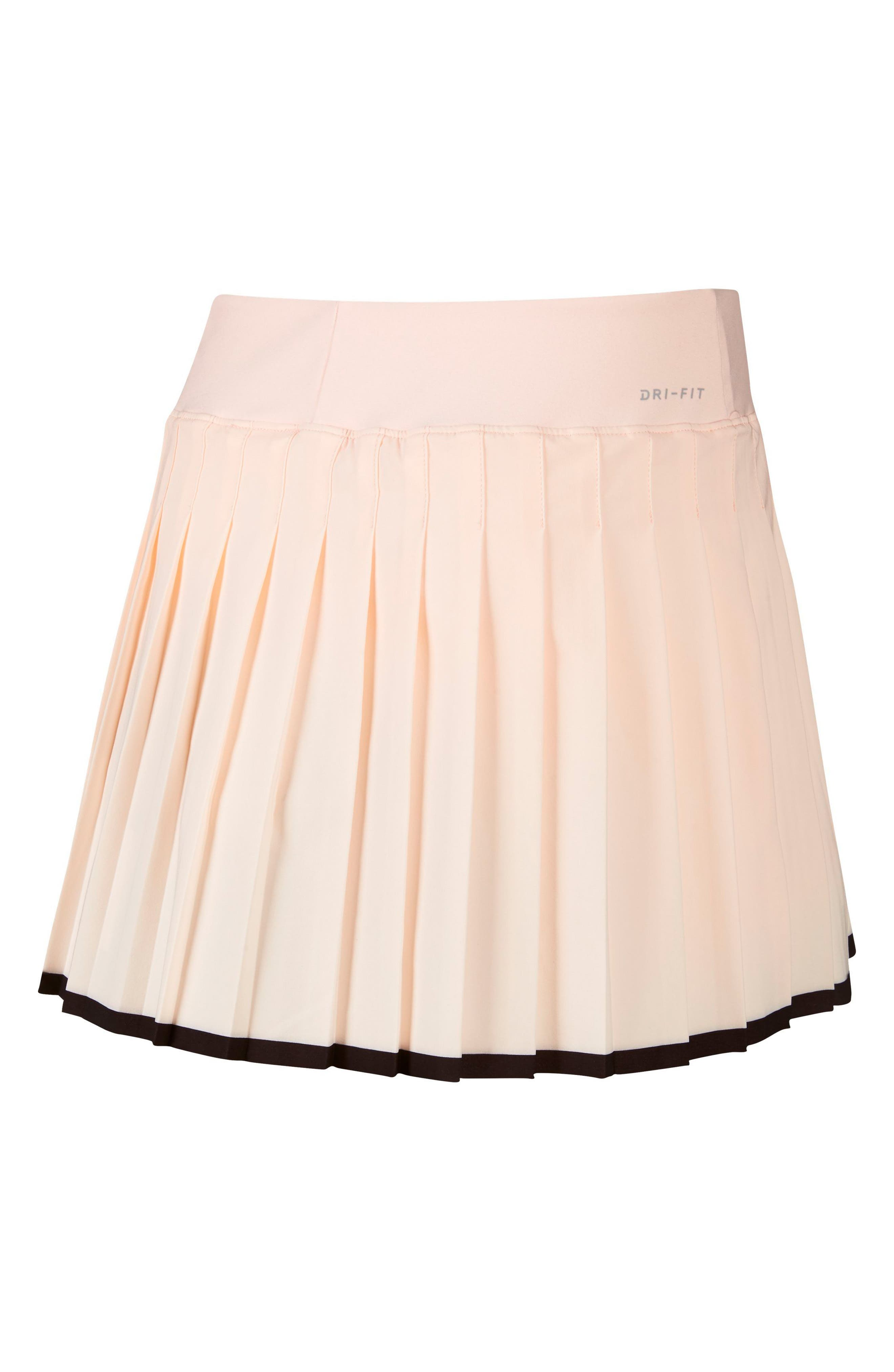 Women's Court Victory Tennis Skirt,                             Alternate thumbnail 5, color,                             959