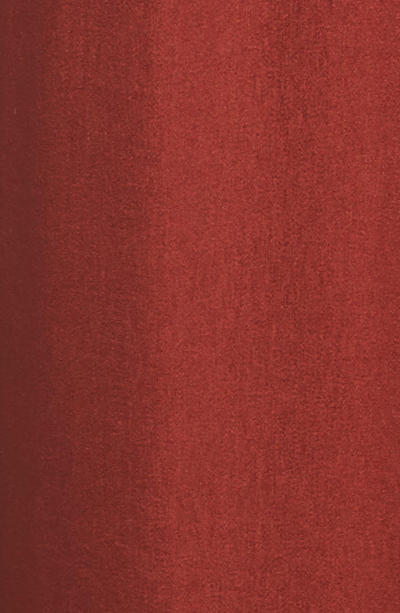 Yvonne Maxi Dress,                             Alternate thumbnail 6, color,                             936