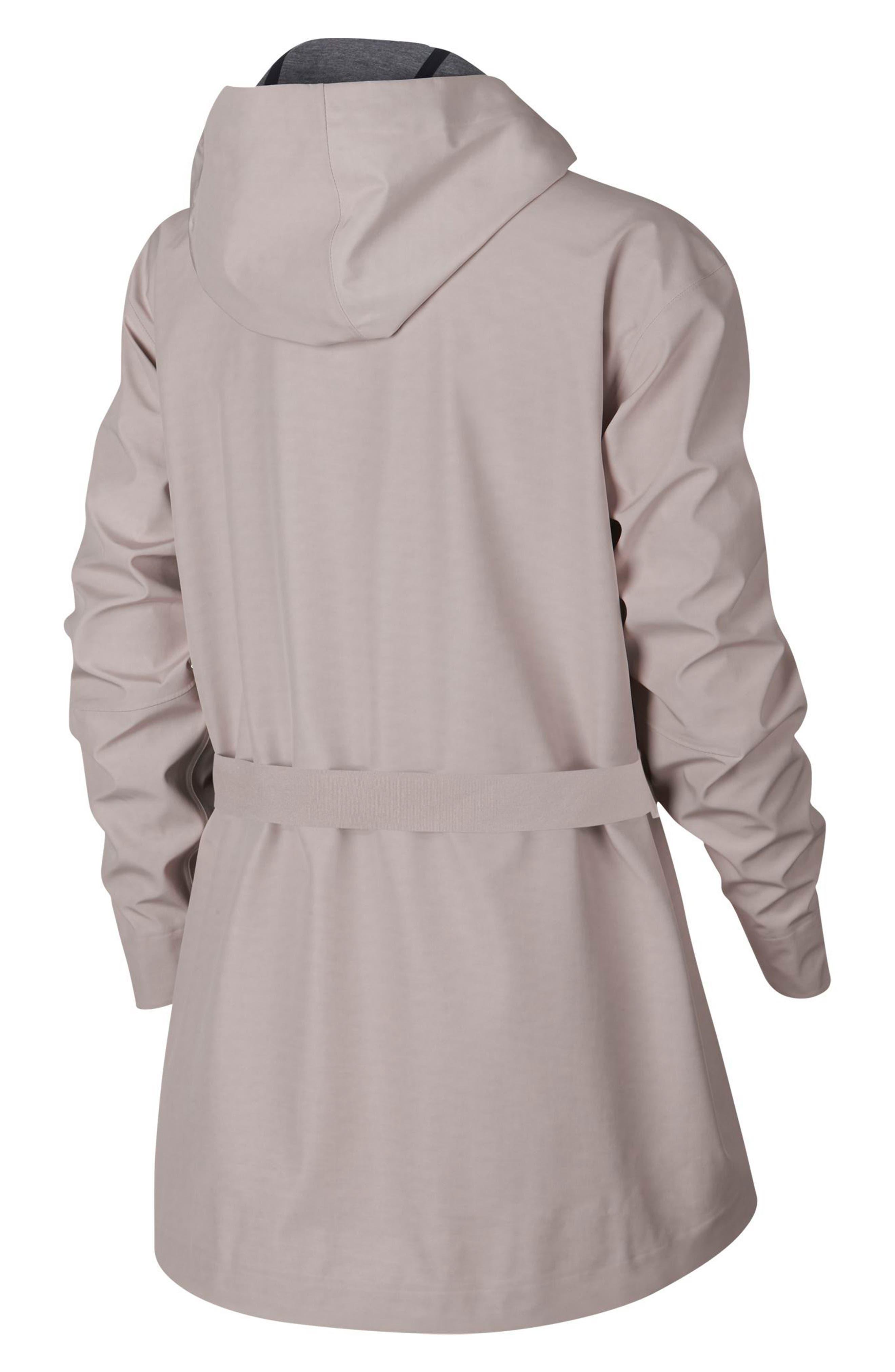 Sportswear Women's Tech Jacket,                             Alternate thumbnail 7, color,                             684