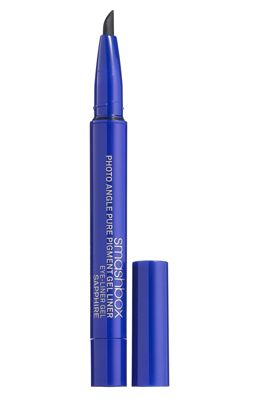 Photo Angle Pure Pigment Gel Liner,                             Main thumbnail 6, color,