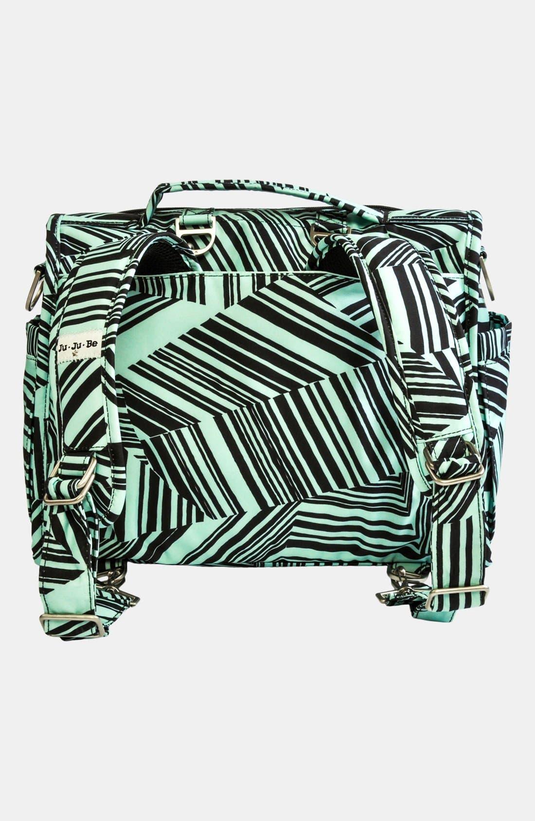 'BFF' Diaper Bag,                             Alternate thumbnail 148, color,