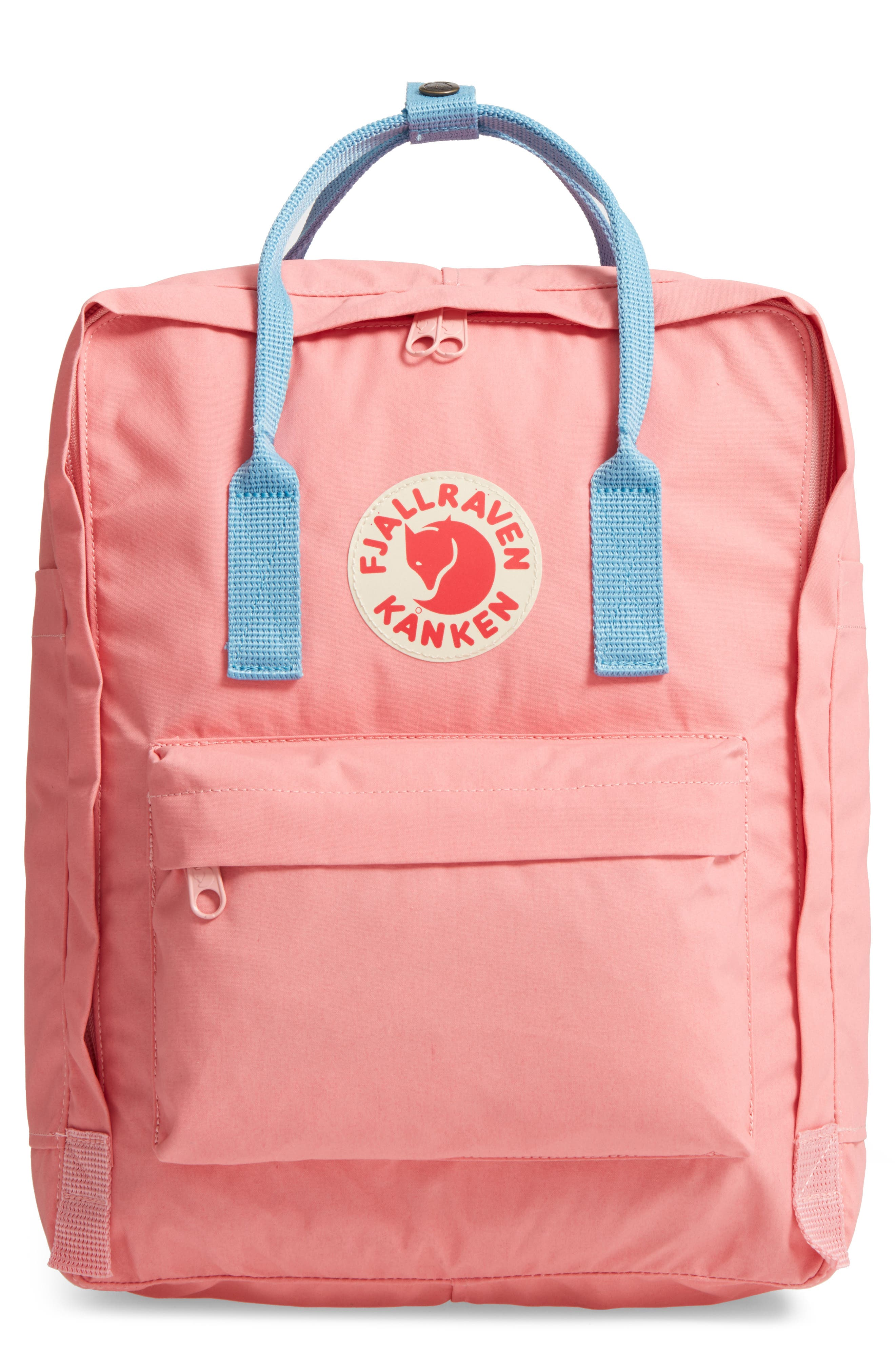 'Kånken' Water Resistant Backpack,                             Main thumbnail 58, color,