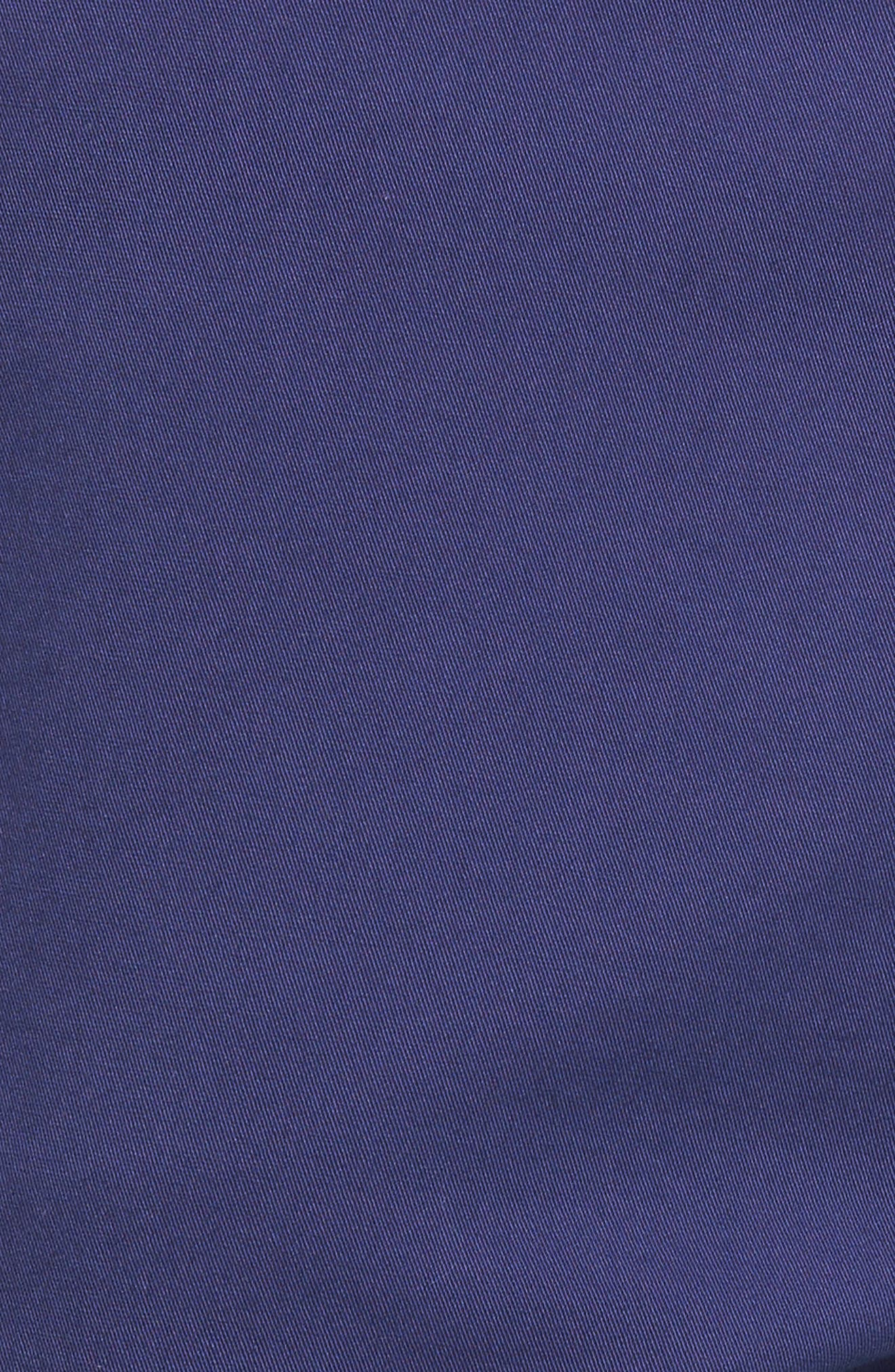 9 Inch Stretch Breaker Shorts,                             Alternate thumbnail 108, color,
