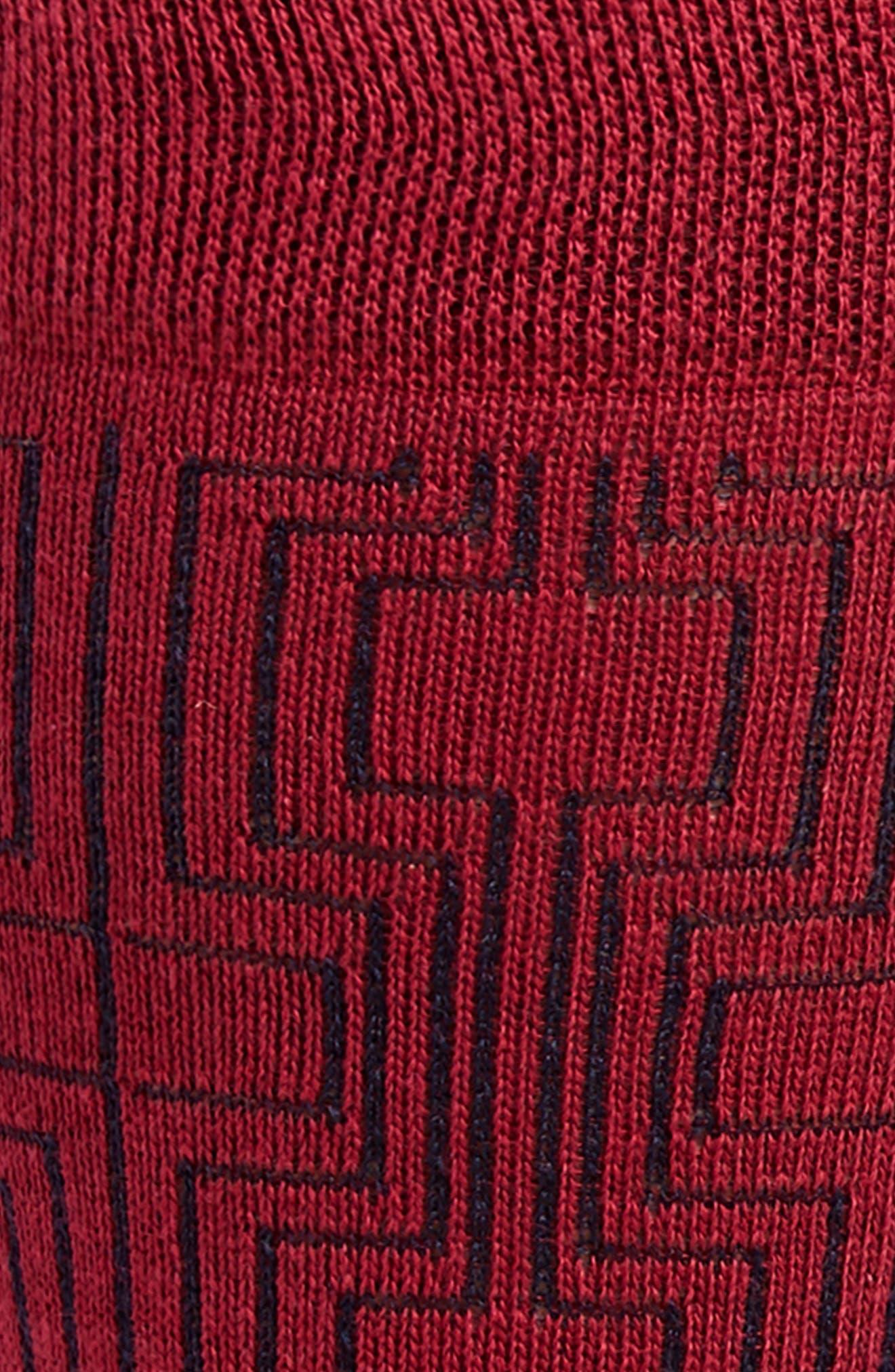 PAUL SMITH,                             3-Pack Socks,                             Alternate thumbnail 2, color,                             400