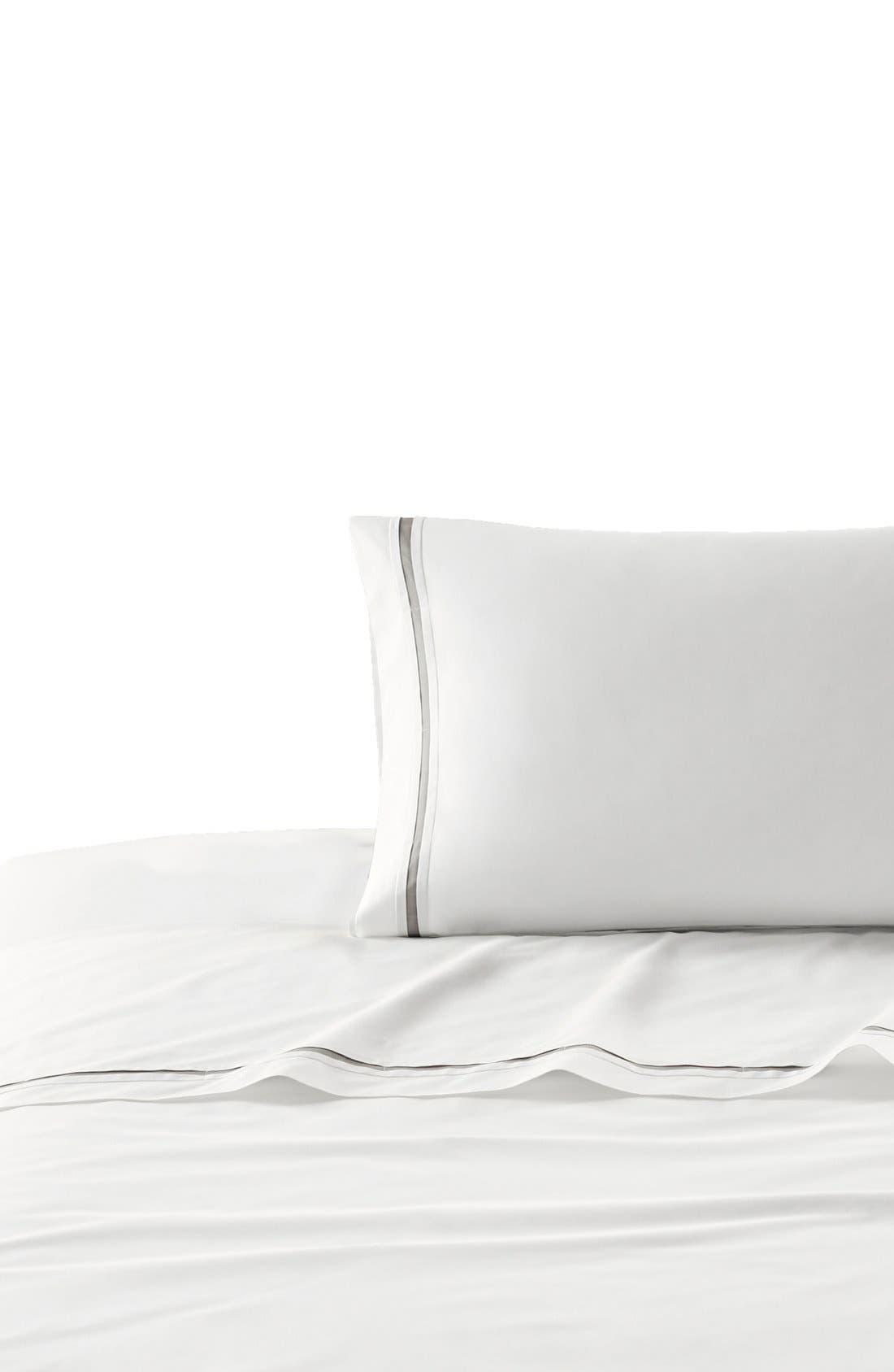Torino Accent Pillow,                             Main thumbnail 1, color,
