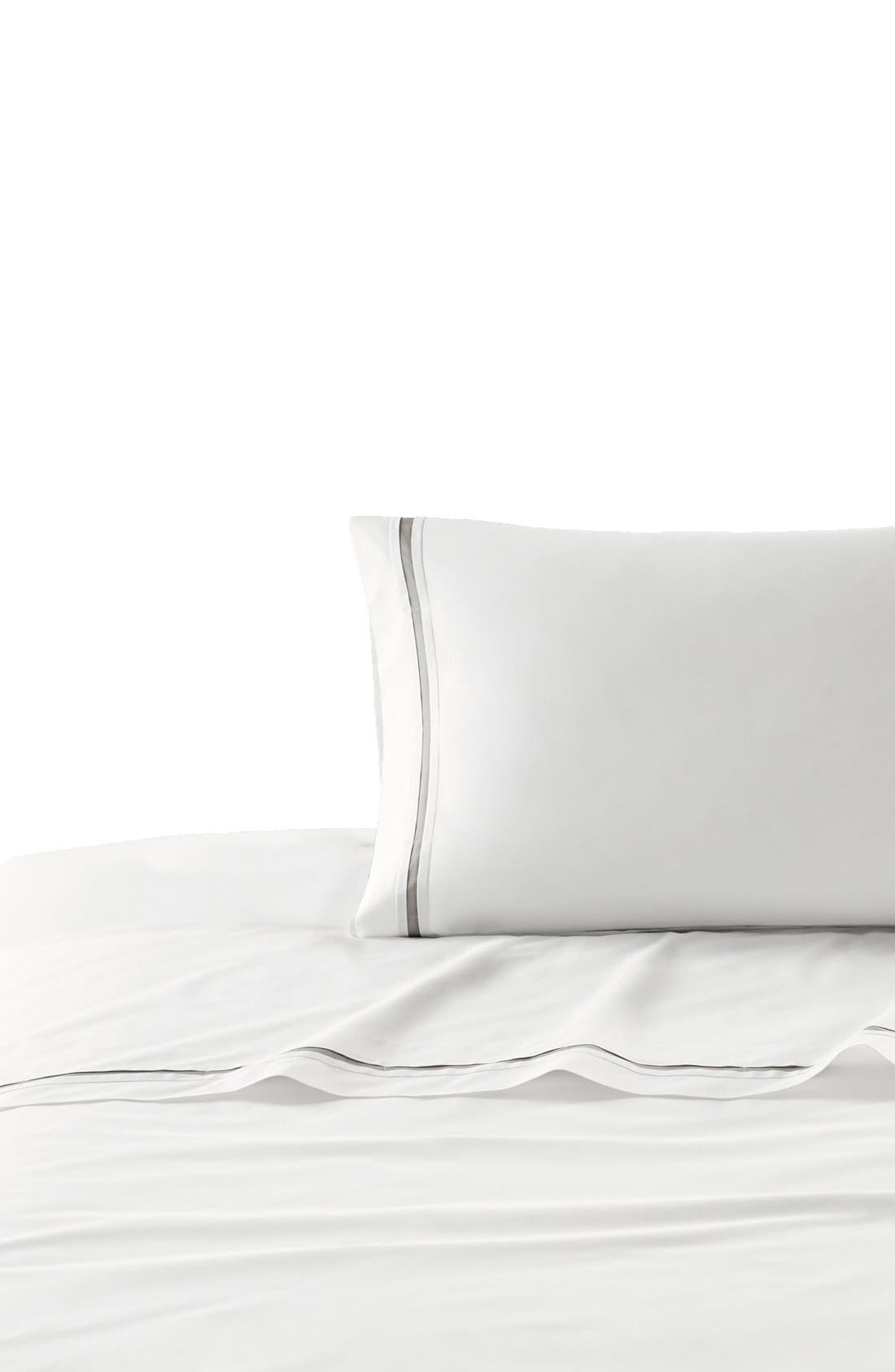 Torino Accent Pillow,                         Main,                         color,