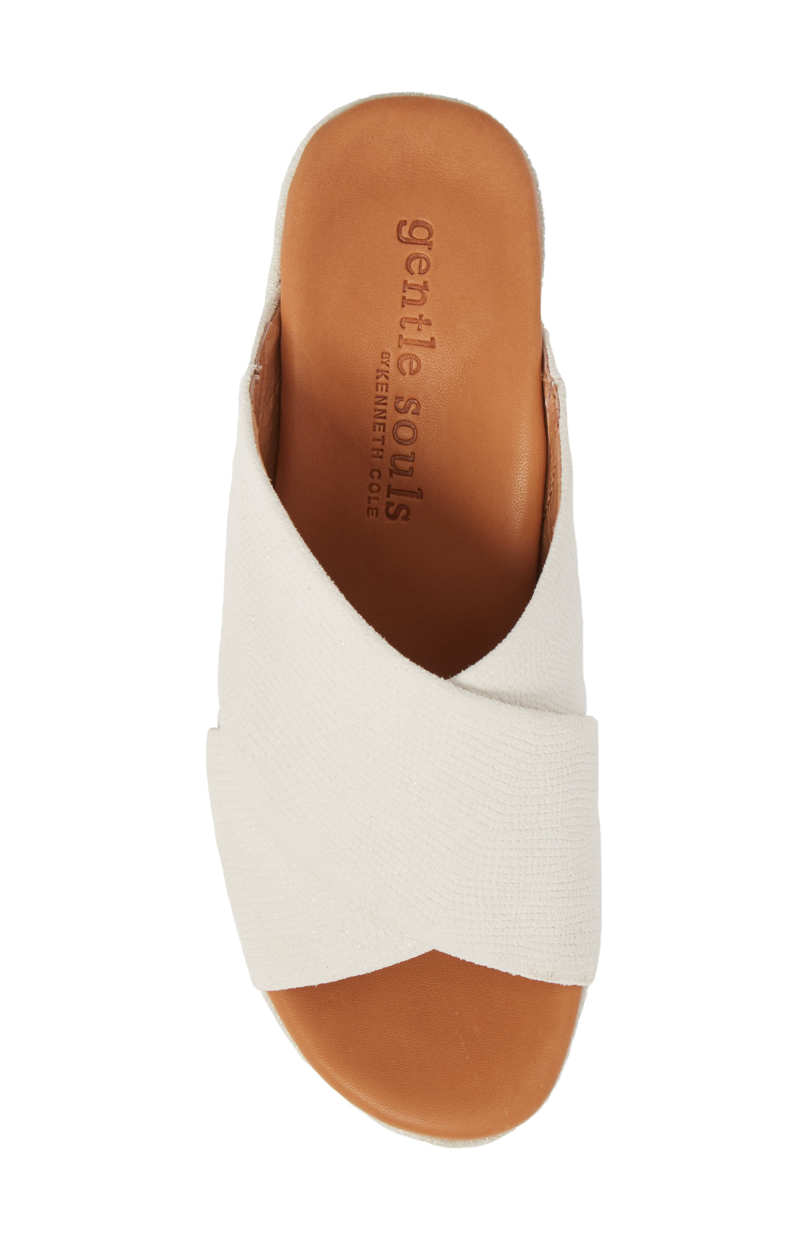 by Kenneth Cole Mikenzie Sandal,                             Alternate thumbnail 27, color,
