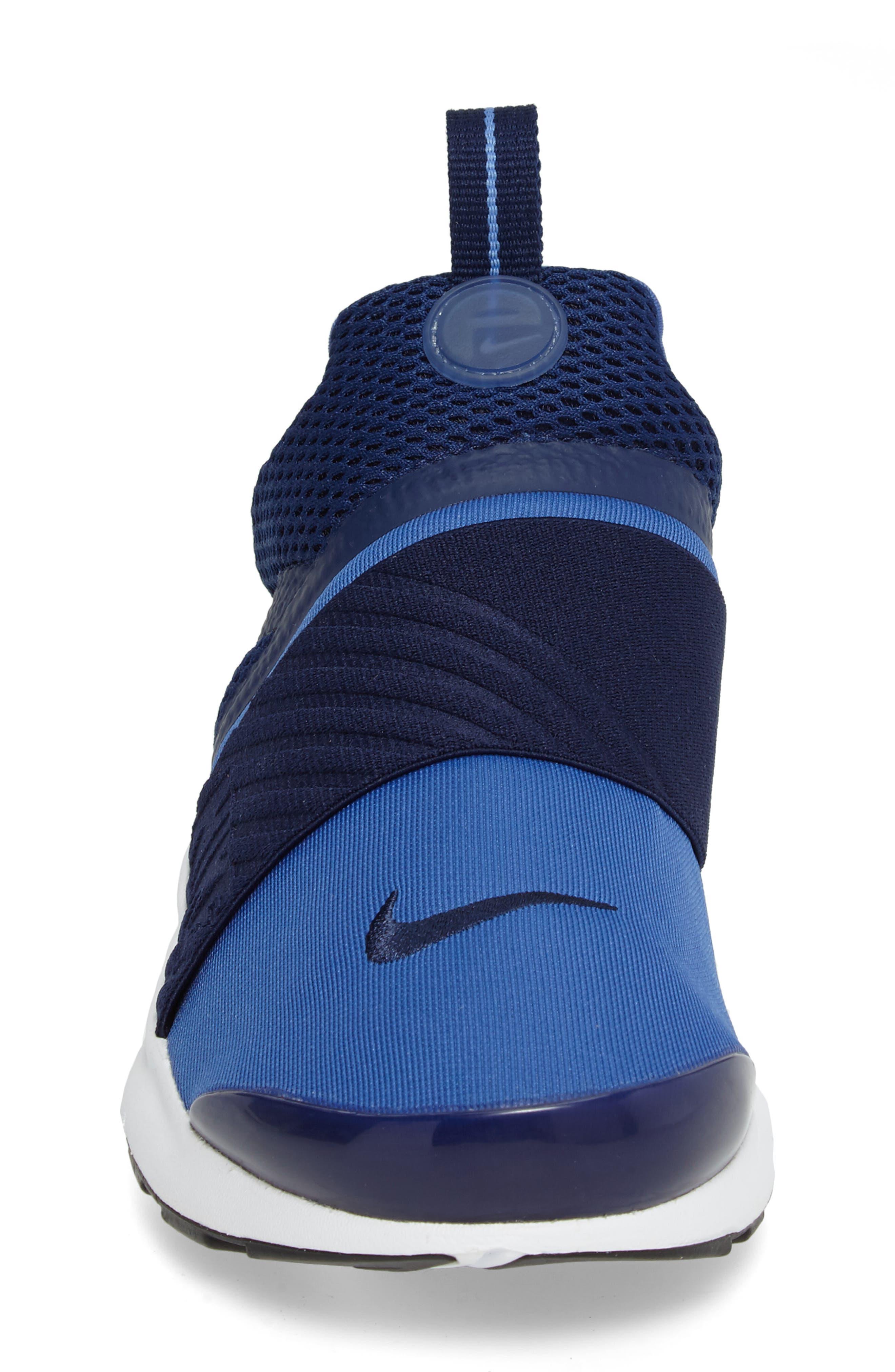 Presto Extreme Sneaker,                             Alternate thumbnail 41, color,