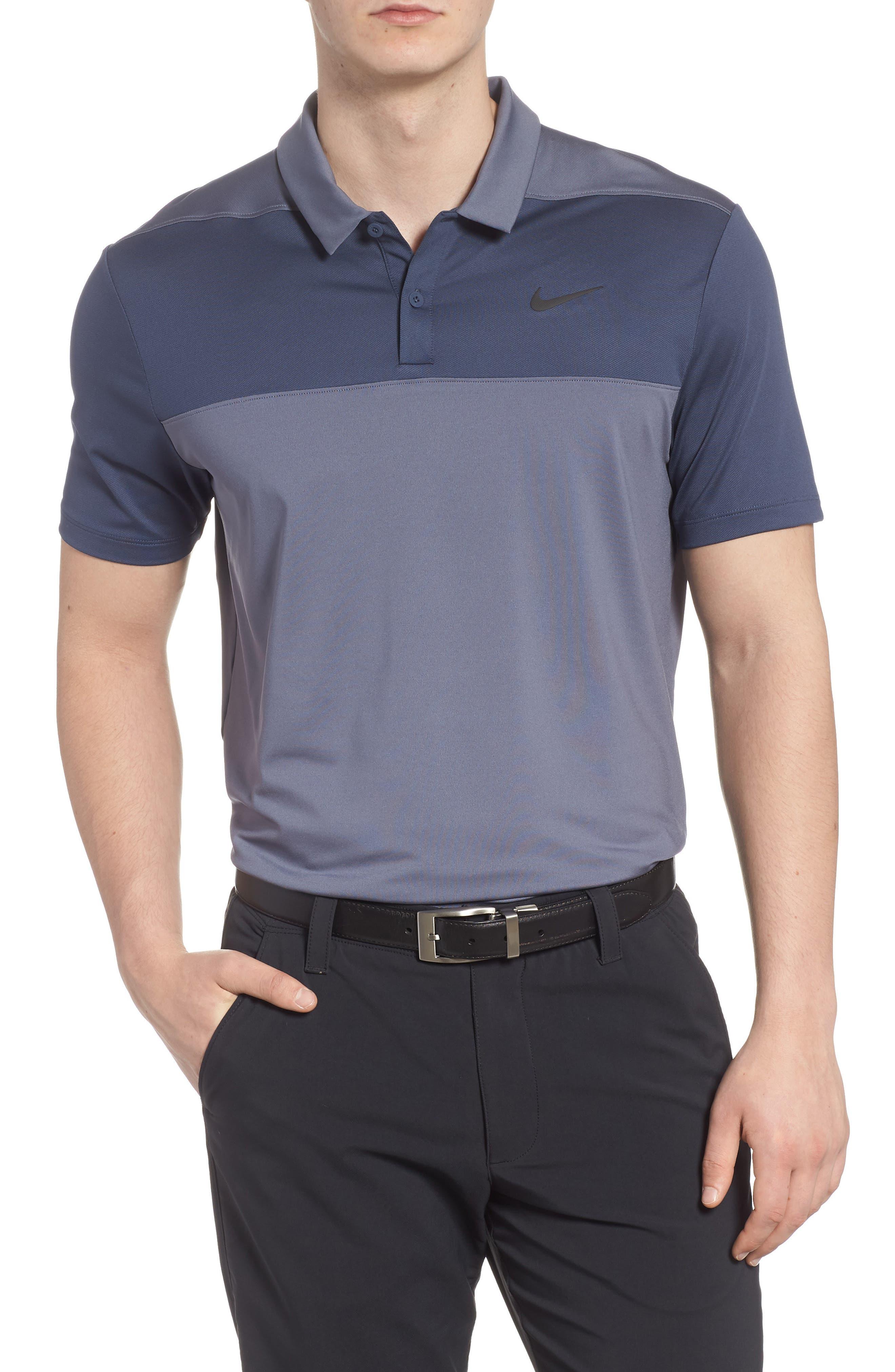 Golf Dry Color Polo,                             Main thumbnail 2, color,