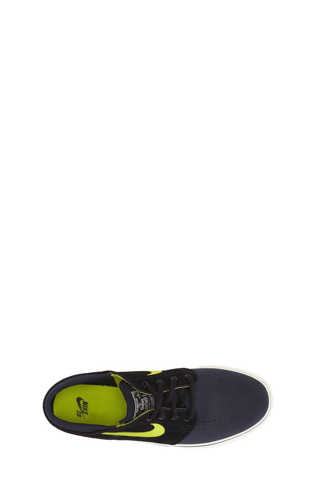 'Stefan Janoski' Sneaker,                             Alternate thumbnail 41, color,