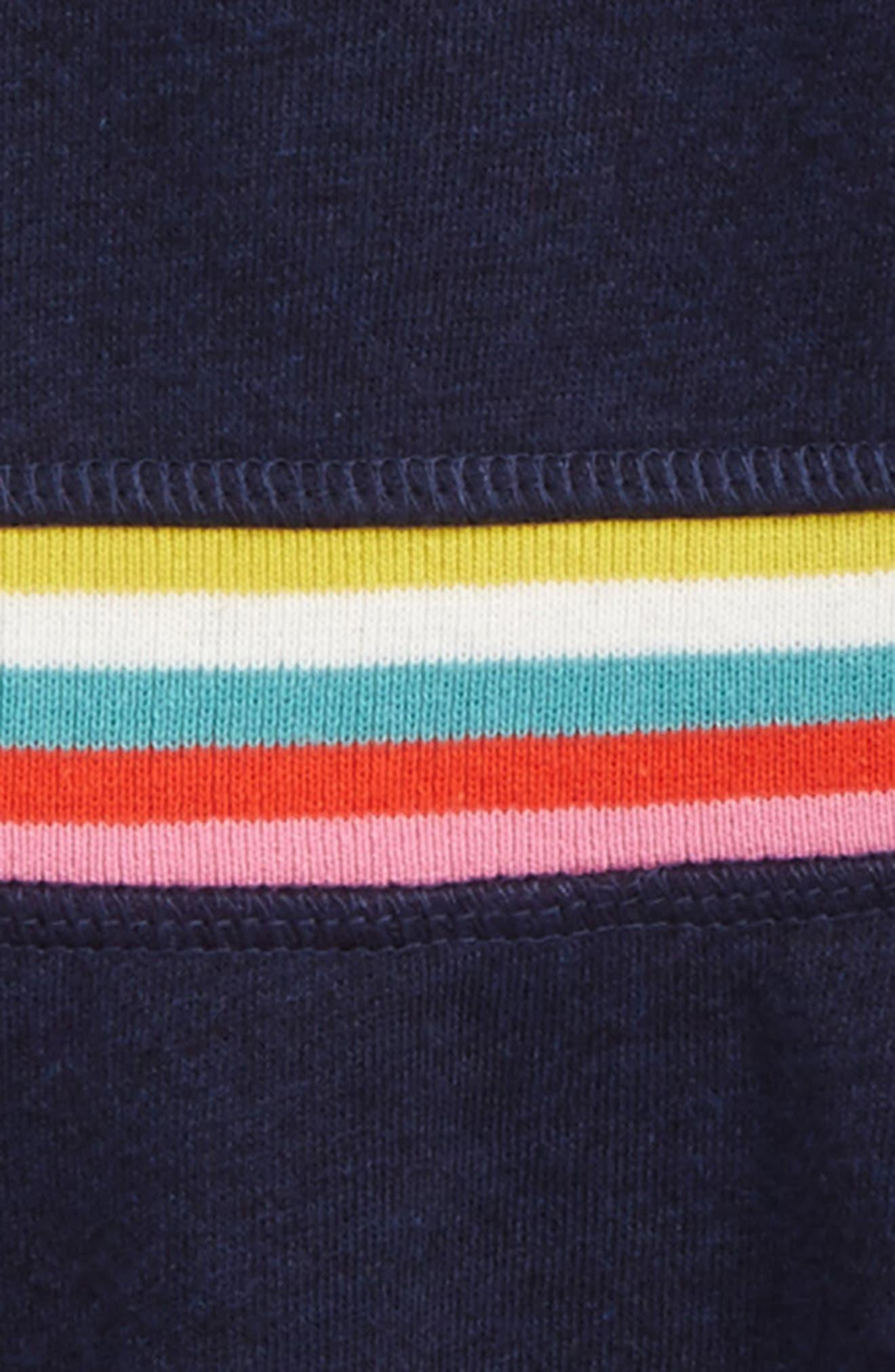 Cosy Sweatshirt Dress,                             Alternate thumbnail 2, color,                             414