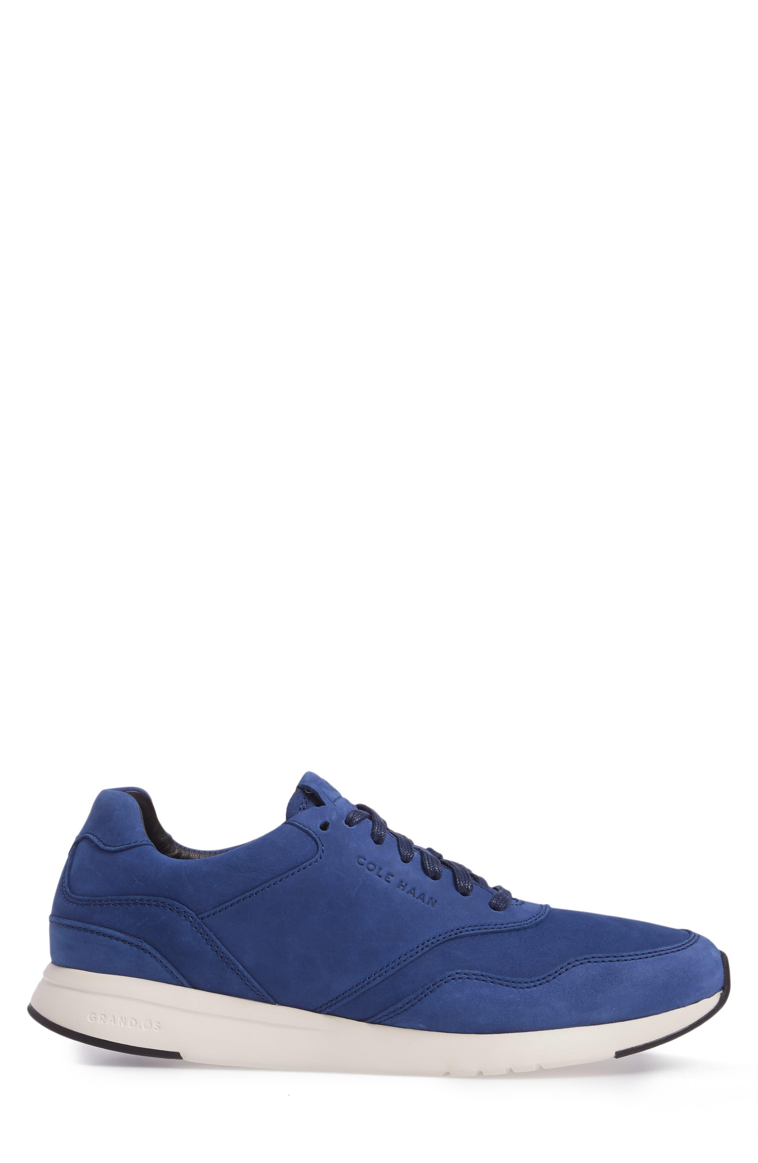 GrandPro Runner Sneaker,                             Alternate thumbnail 14, color,