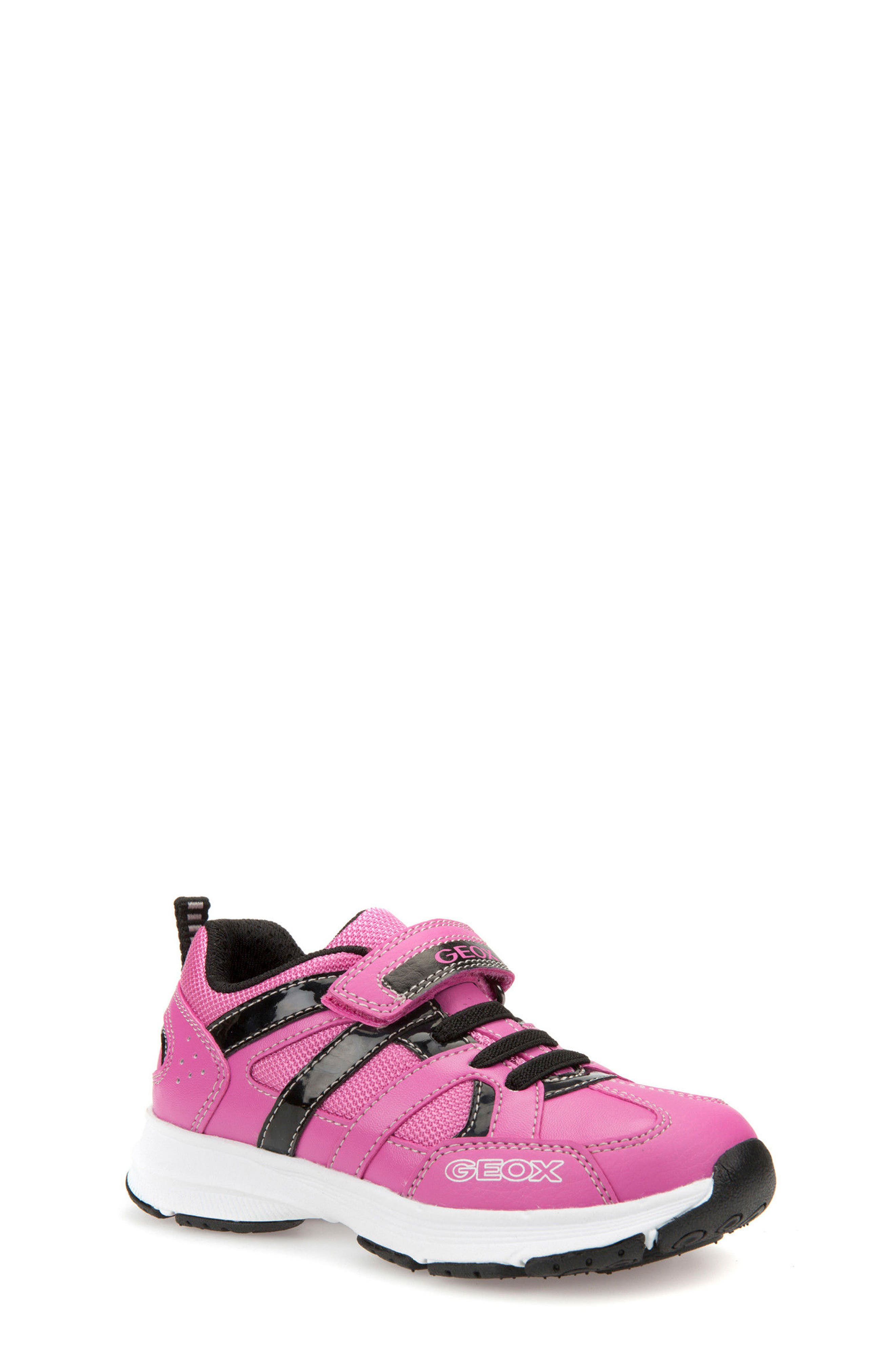 Top Fly Sneaker,                             Main thumbnail 3, color,